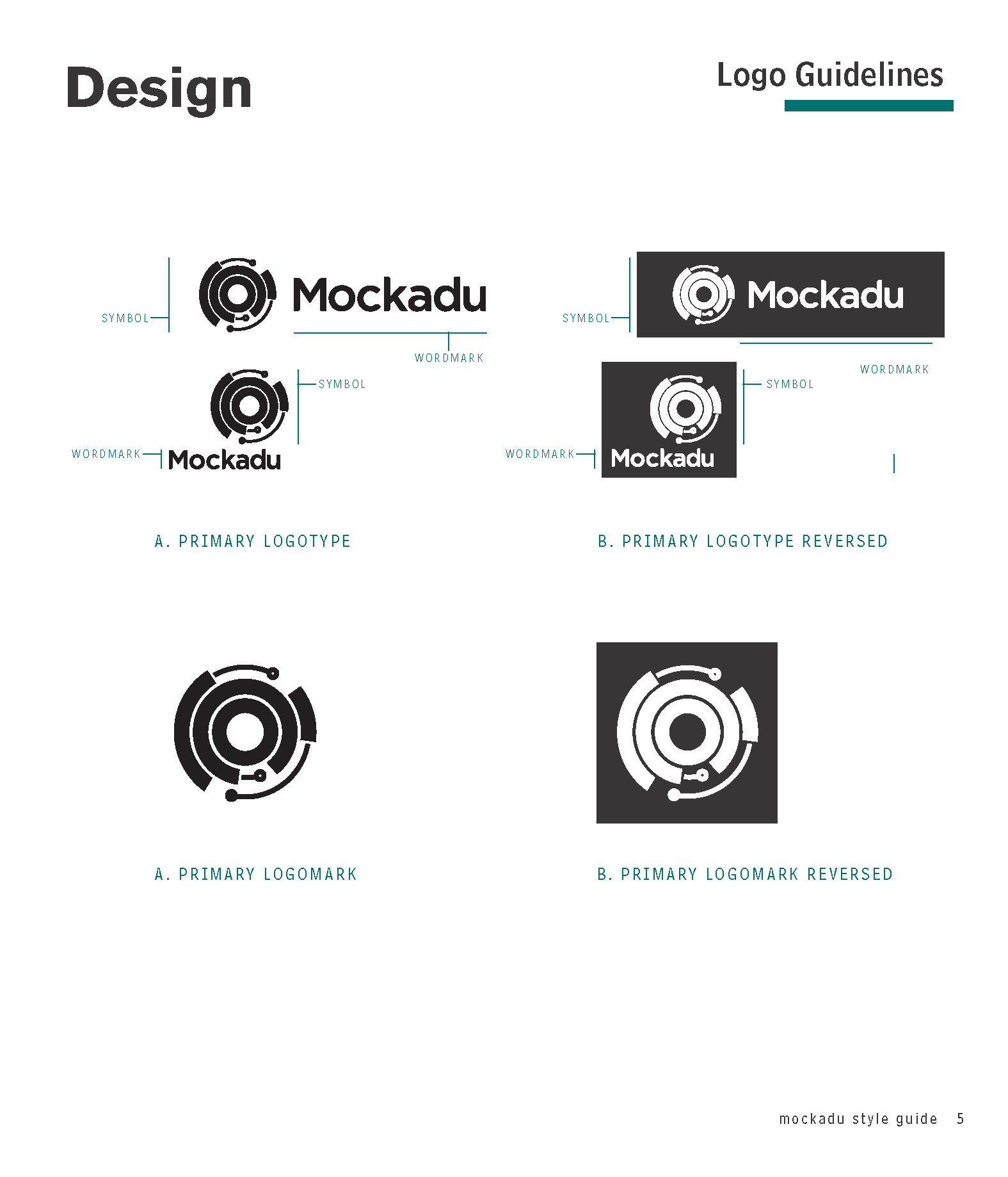 StyleGuide_Page_05.png