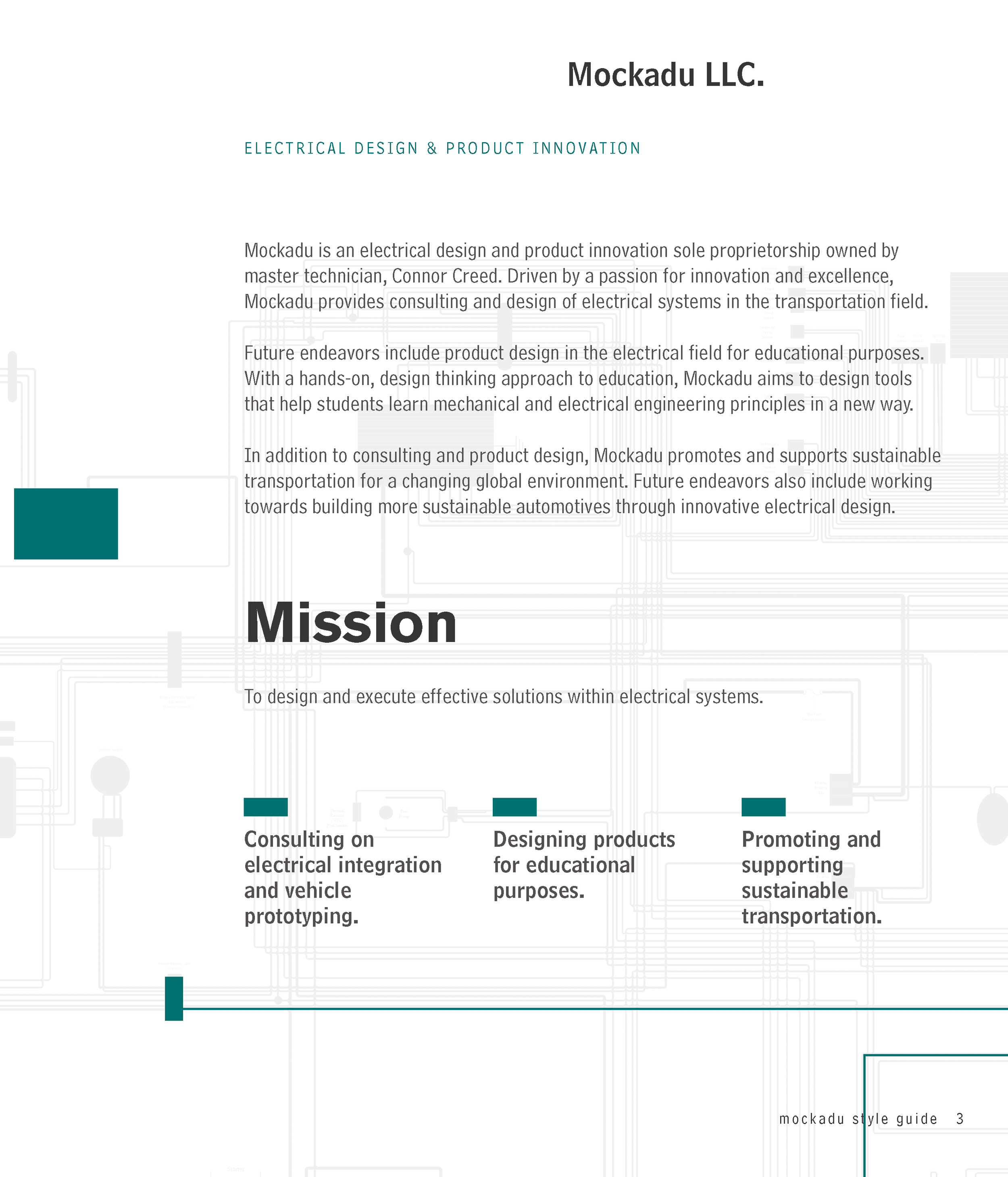 StyleGuide_Page_03.png