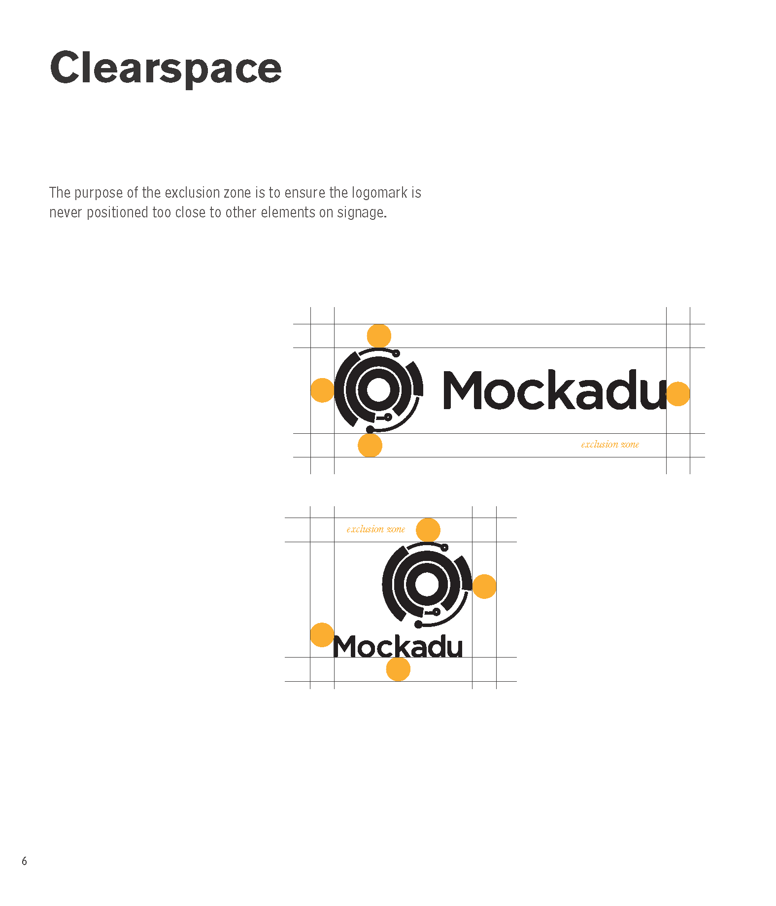 StyleGuide_Page_06.png