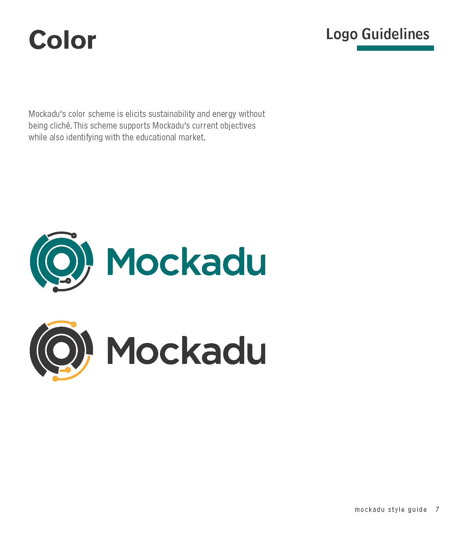 StyleGuide_Page_07.png
