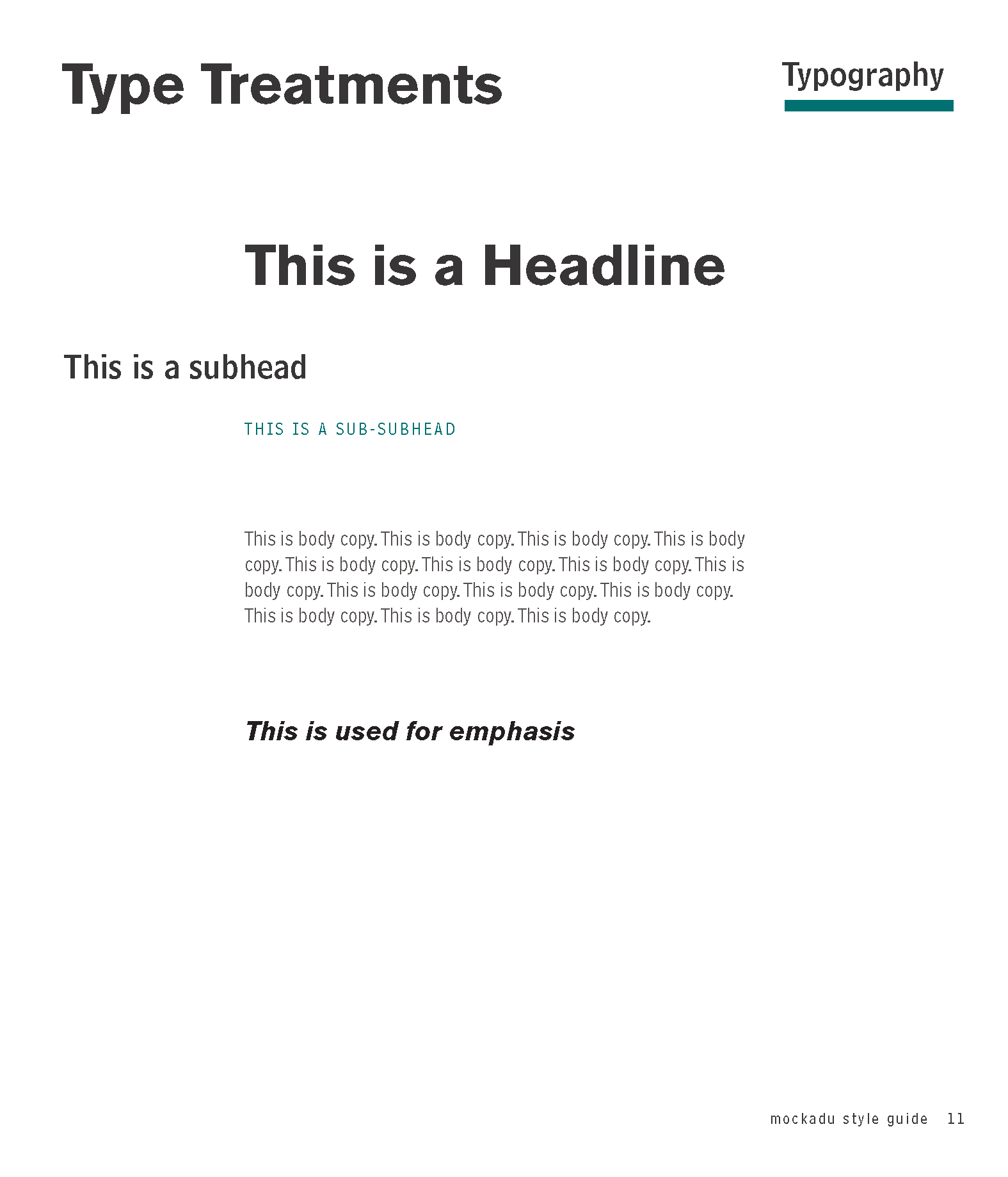 StyleGuide_Page_11.png