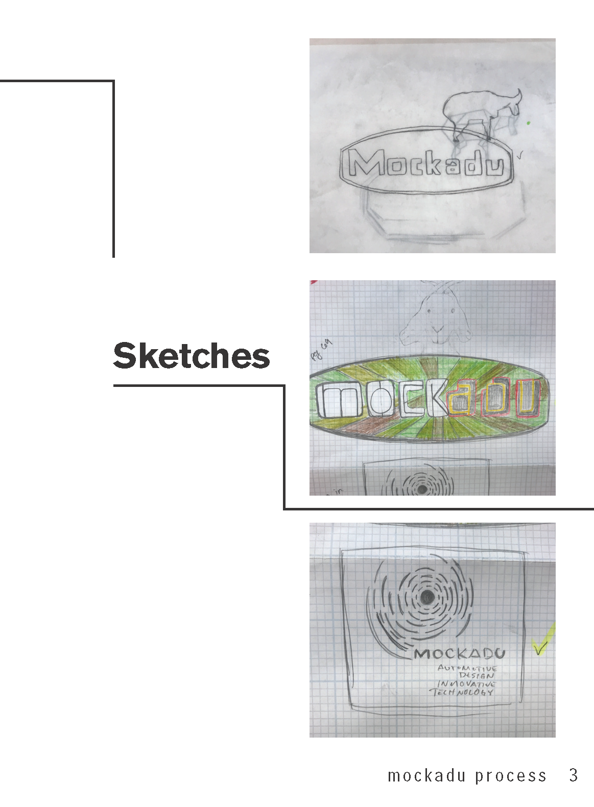 processbook_pages_proof_Page_03.png