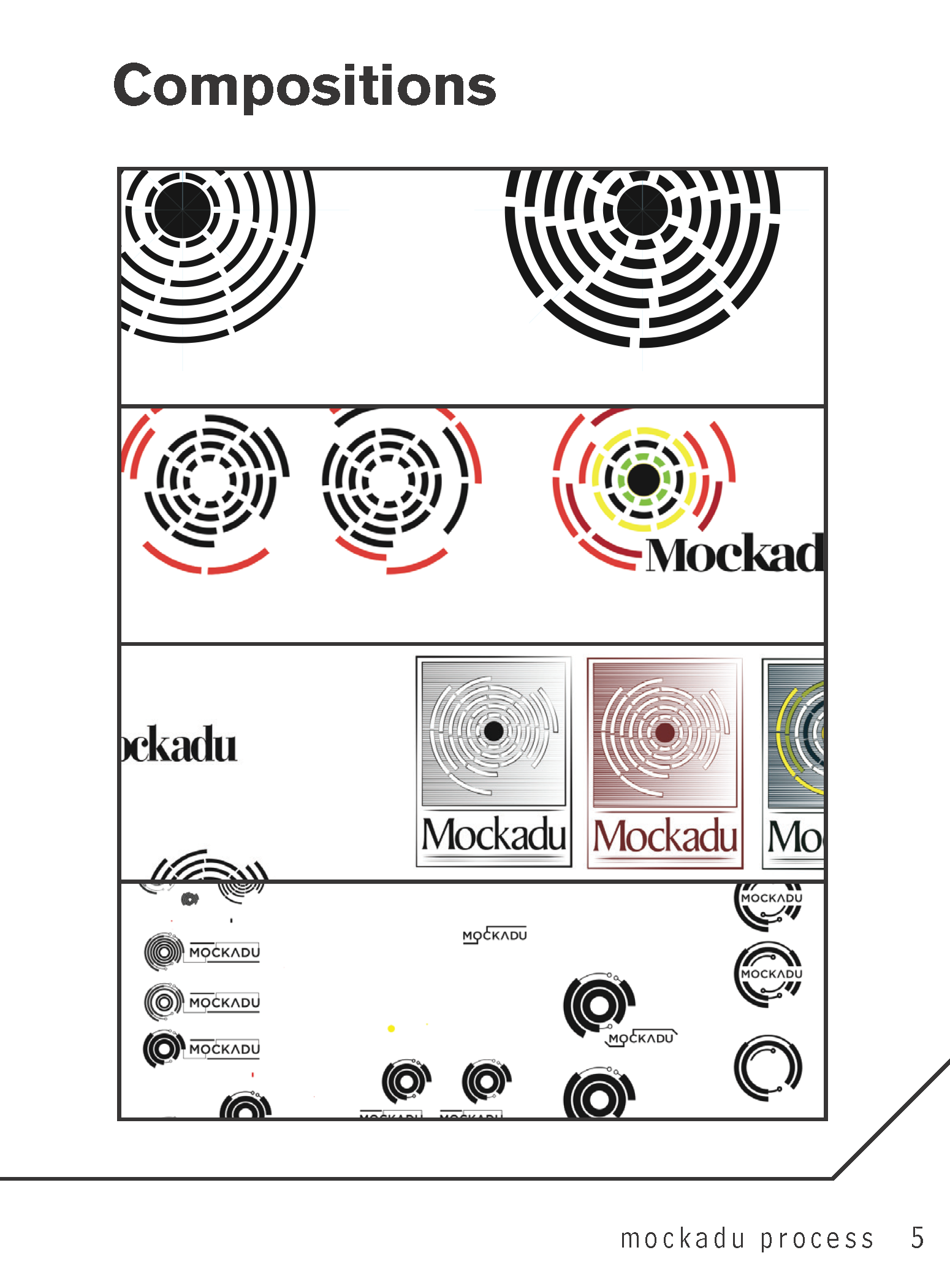 processbook_pages_proof_Page_05.png