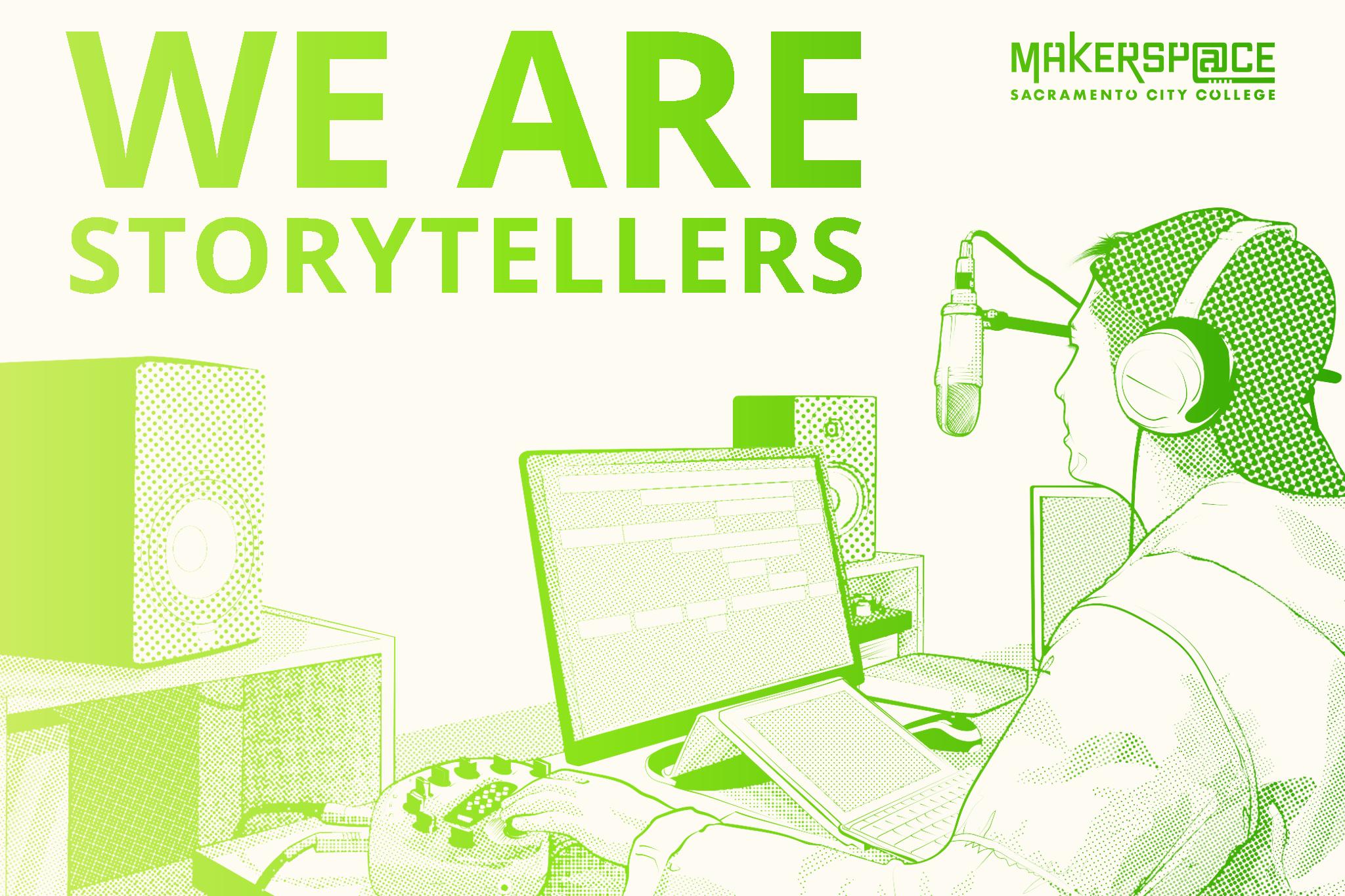 storytellers_banner.png