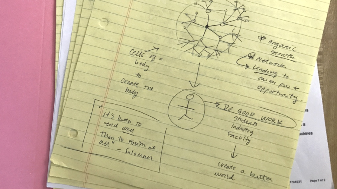 cells_sketch.jpg