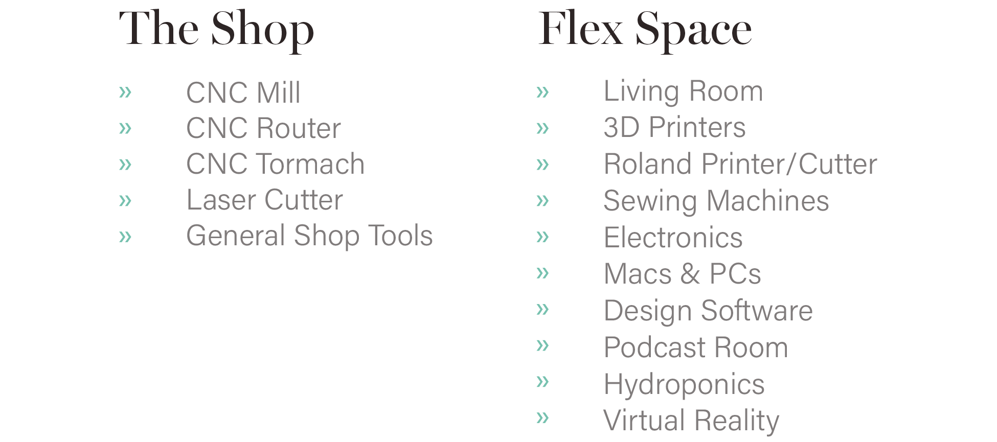 flex_shop_edited.png