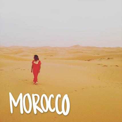 morocco.png