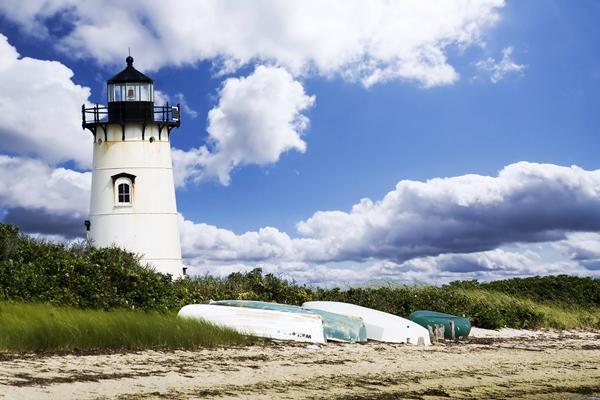 original_Lighthouse-Edgartown-Marthas Vineyard.jpeg