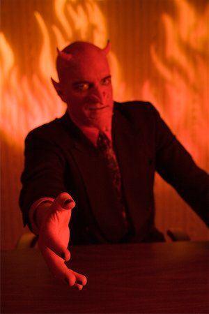 devil in a suit.jpg