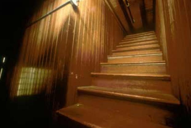 stairs to nowhere.jpg