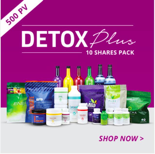 Detox Plus Pack.png