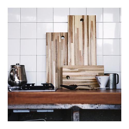 skogsta-chopping-board