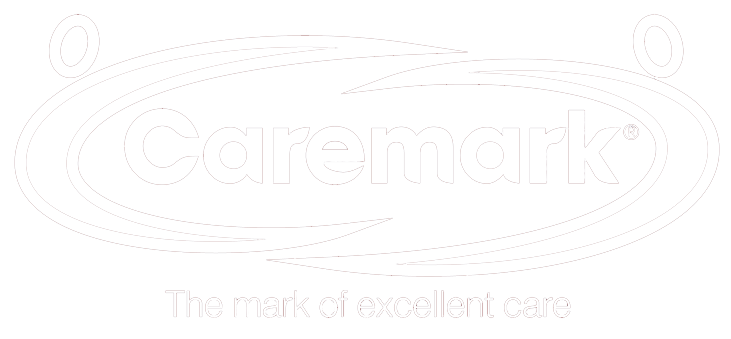 caremark-logo-updated.png