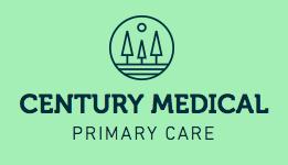 Primary Care Partner