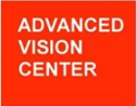 Vision Care Partner