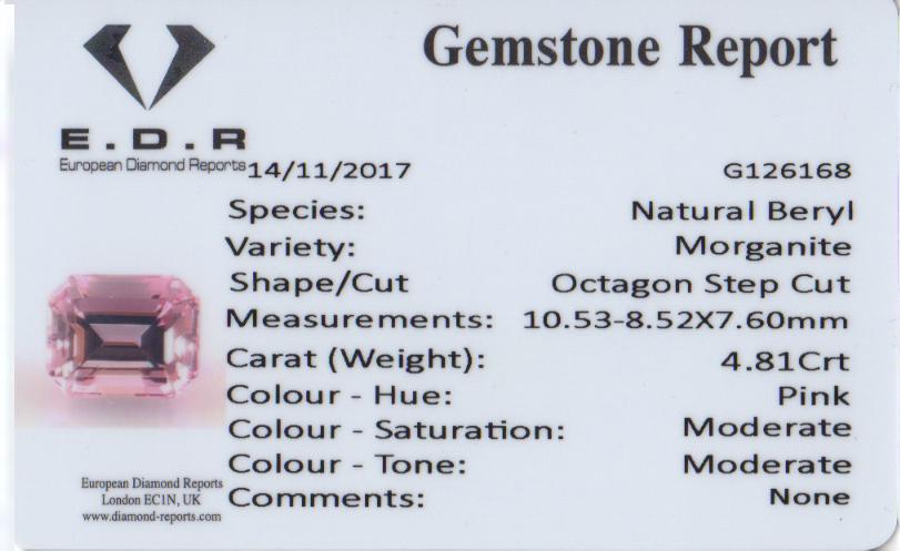 4.81-Morg-Octagon-gem-report.jpg