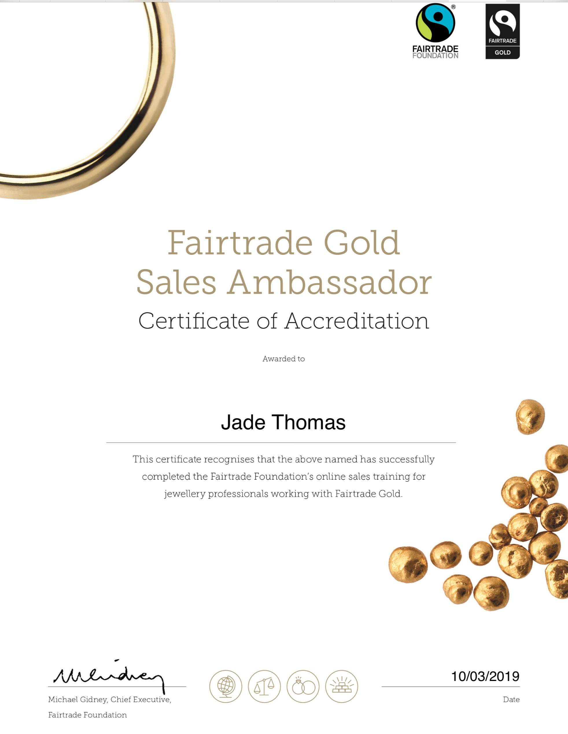 fairtrade-ambassador.jpg