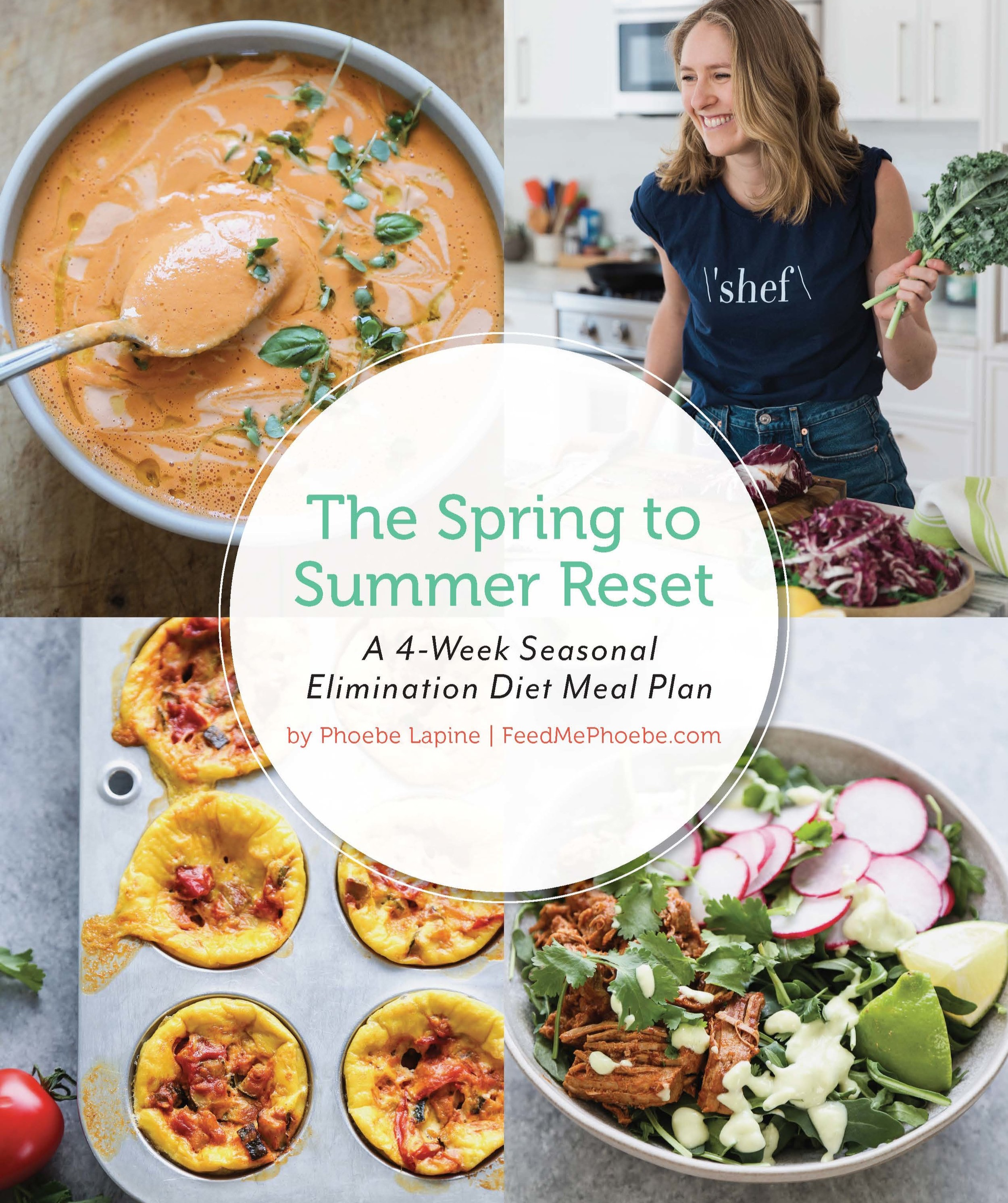 Spring+to+Summer+Reset_Cover_Page_01.jpg