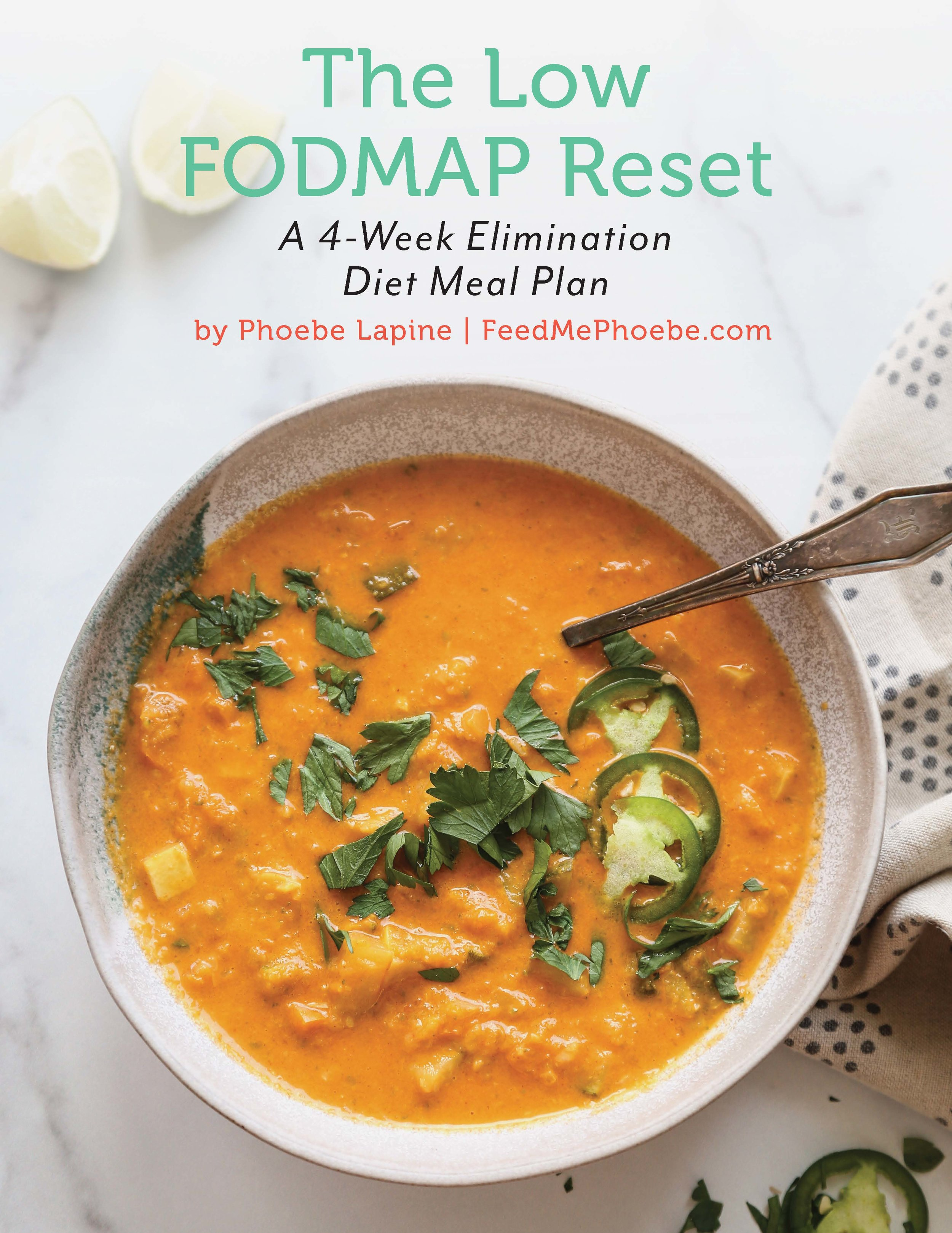 Summer Low FODMAP Reset_Page_01.jpg