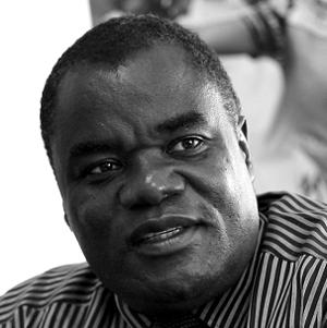 Ed MacBain  est le directeur exécutif de Youth Net and Counselling (YONECO) au Malawi.