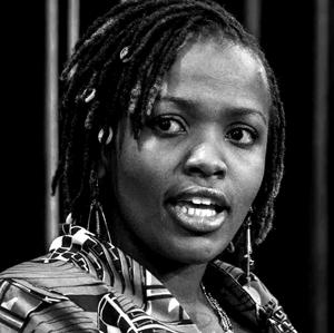 Catherine Nyambura  est l'Associée du Programme de plaidoyer au Réseau de développement et de communication des femmes africaines (FEMNET). Catherine a plus de huit ans d'expérience dans la promotion de l'égalité des sexes ainsi que de la santé et des droits sexuels et reproductifs en Afrique.