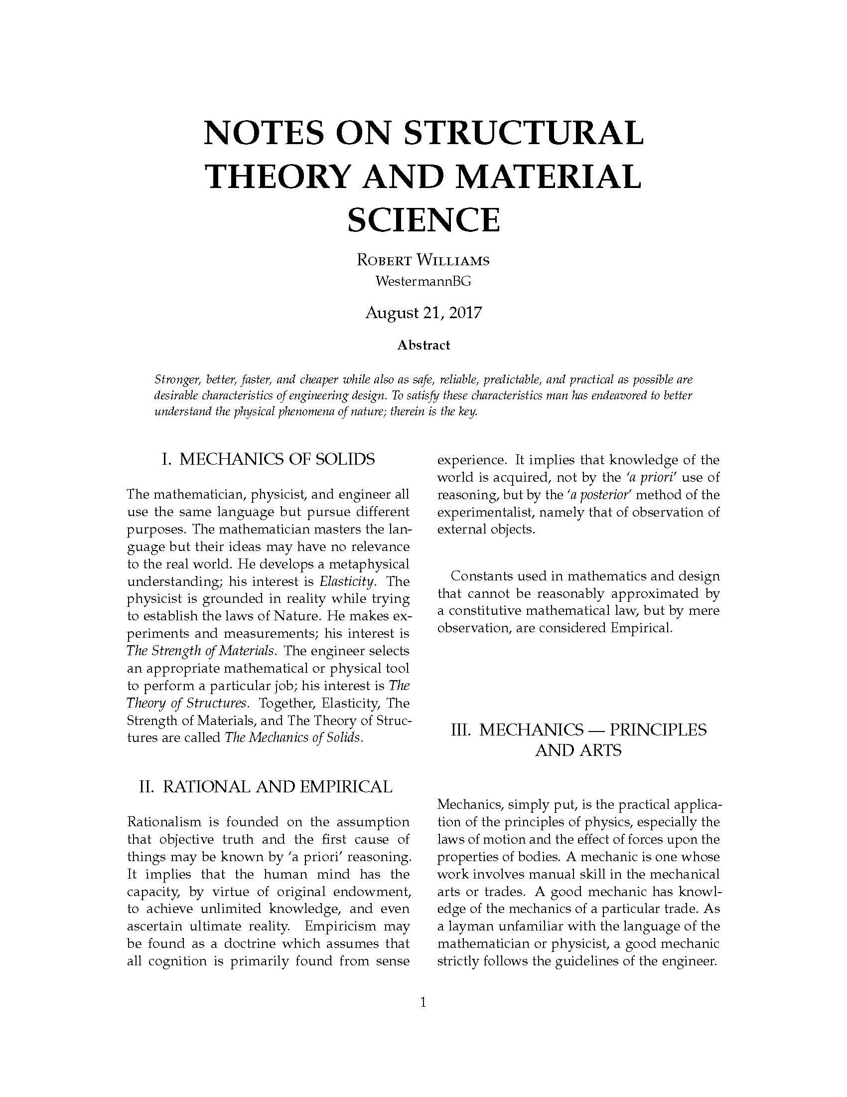 Notes on Structural Theory and Material Science_Page_01.jpg