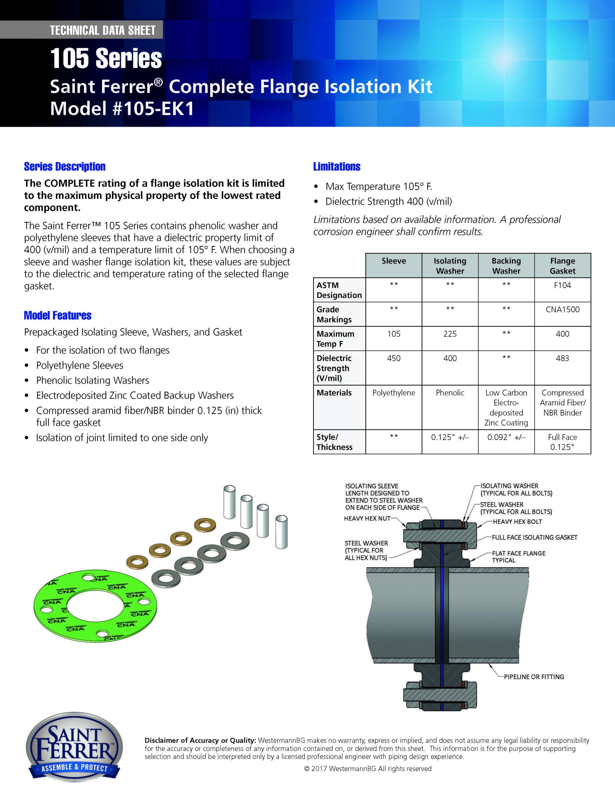 SF_Data_Sheet_105_Series_105-EK1.jpg