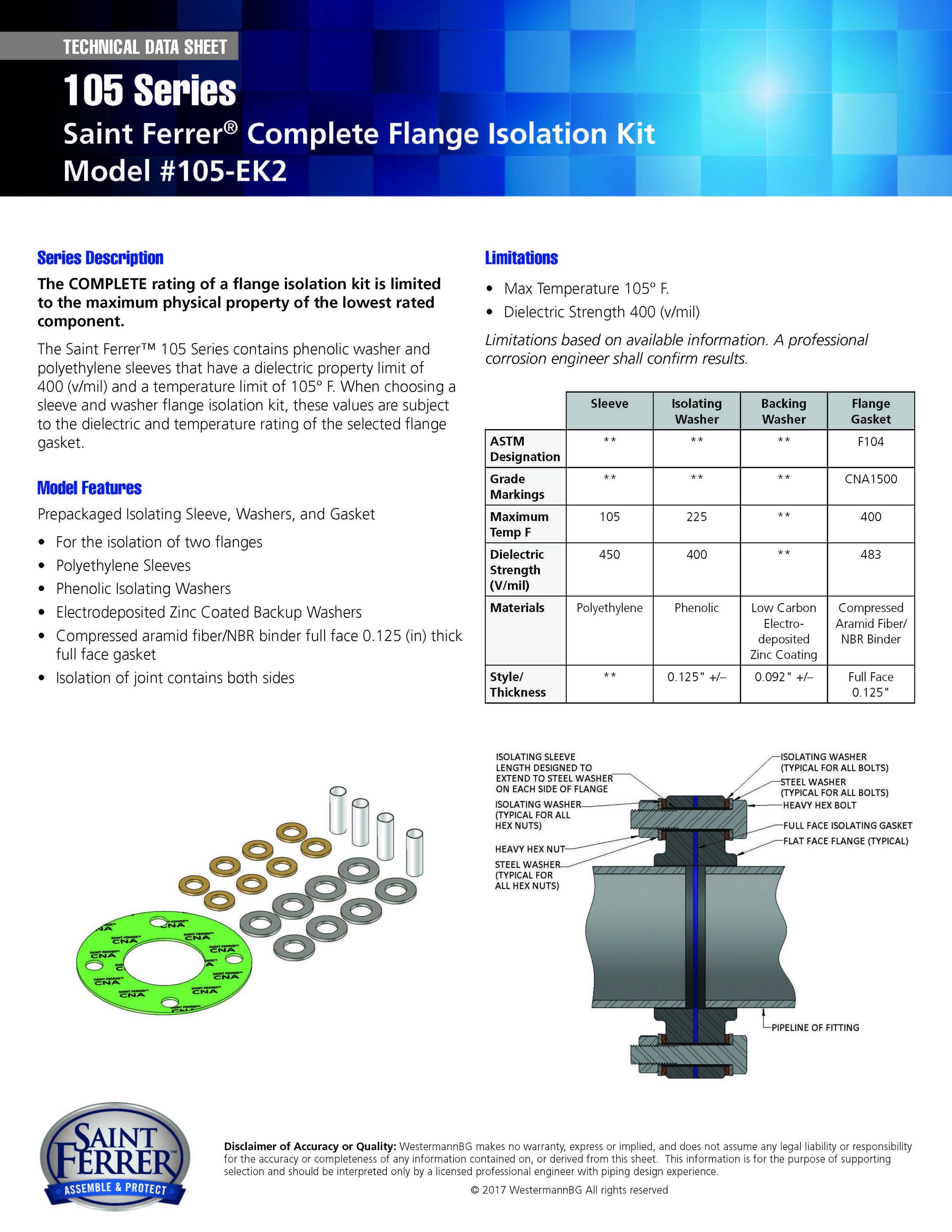 SF_Data_Sheet_105_Series_105-EK2.jpg