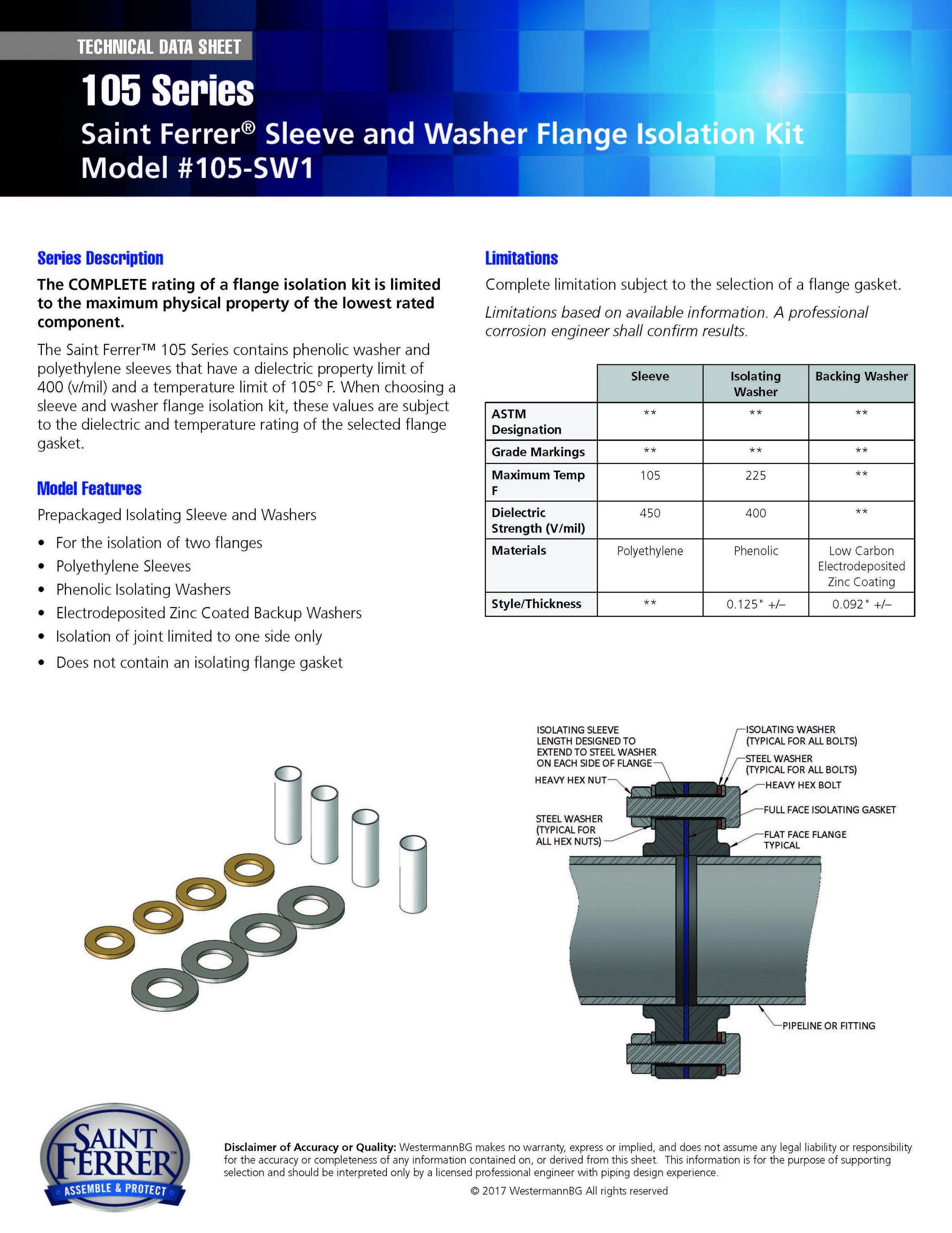 SF_Data_Sheet_105_Series_105-SW1.jpg