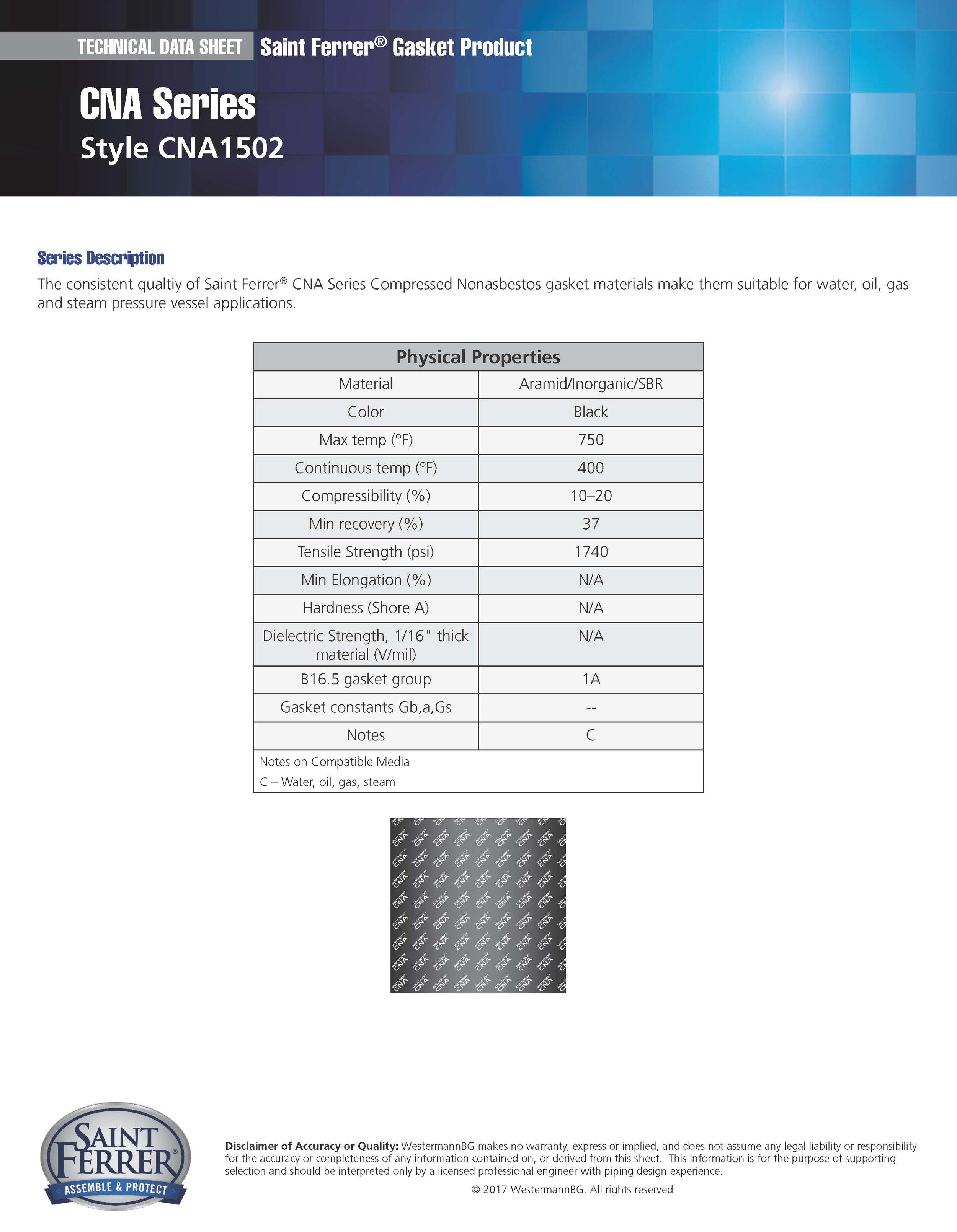 SF_Data_Sheet_Gaskets_CNA1502.jpg