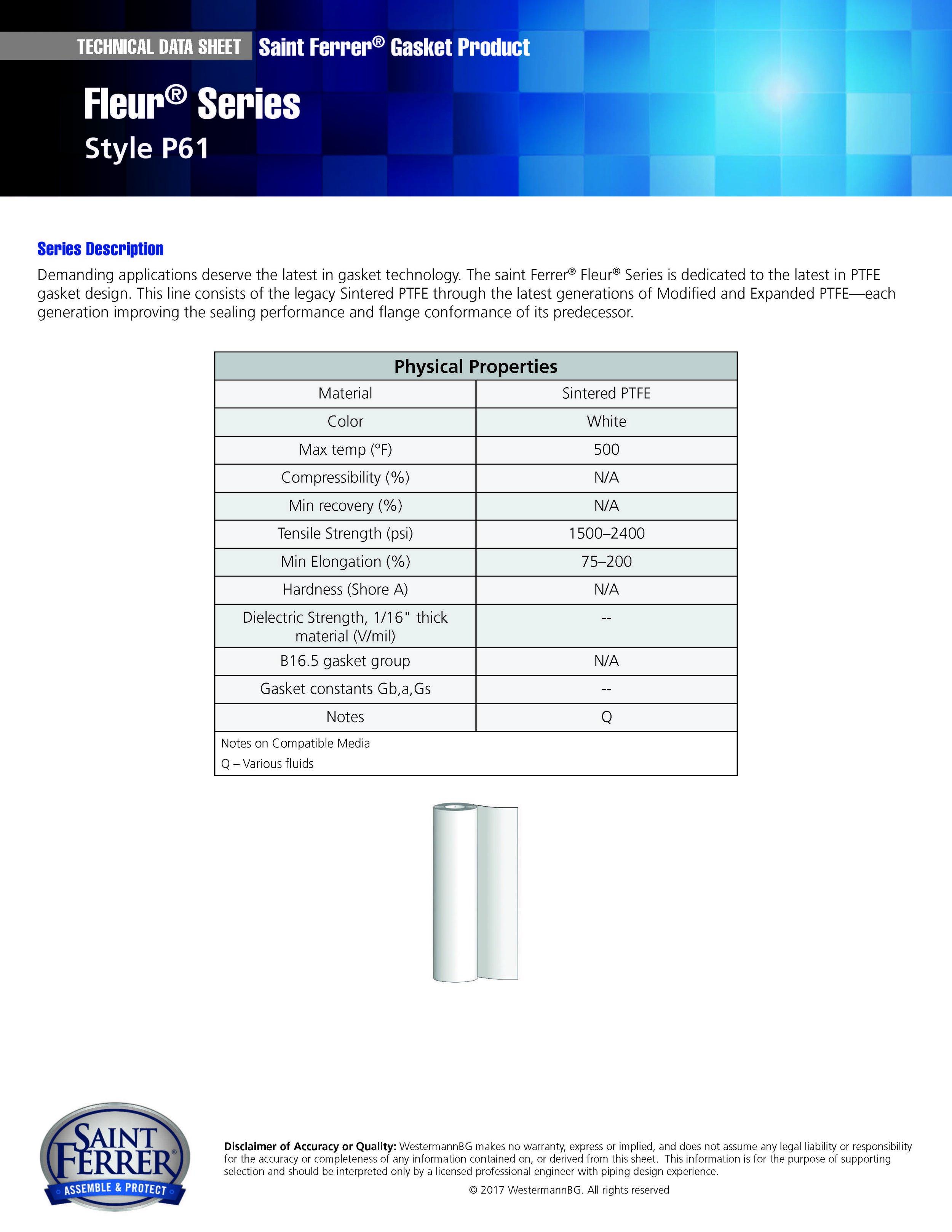 SF_Data_Sheet_Gaskets_FLEUR-P61.jpg