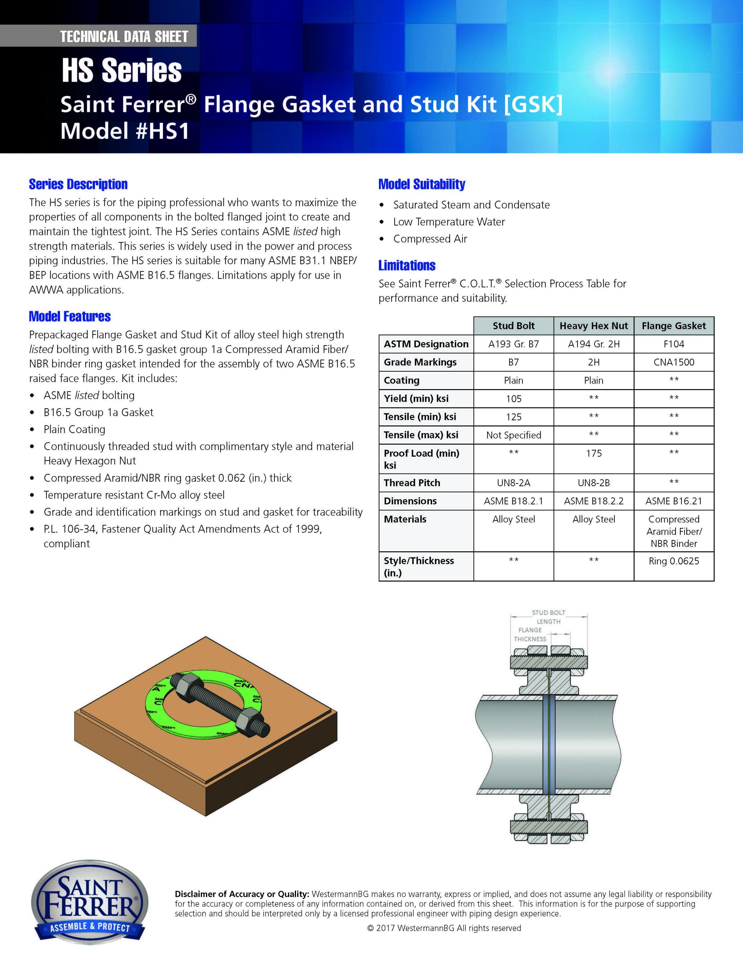 SF_Data_Sheet_HS_Series_HS1.jpg
