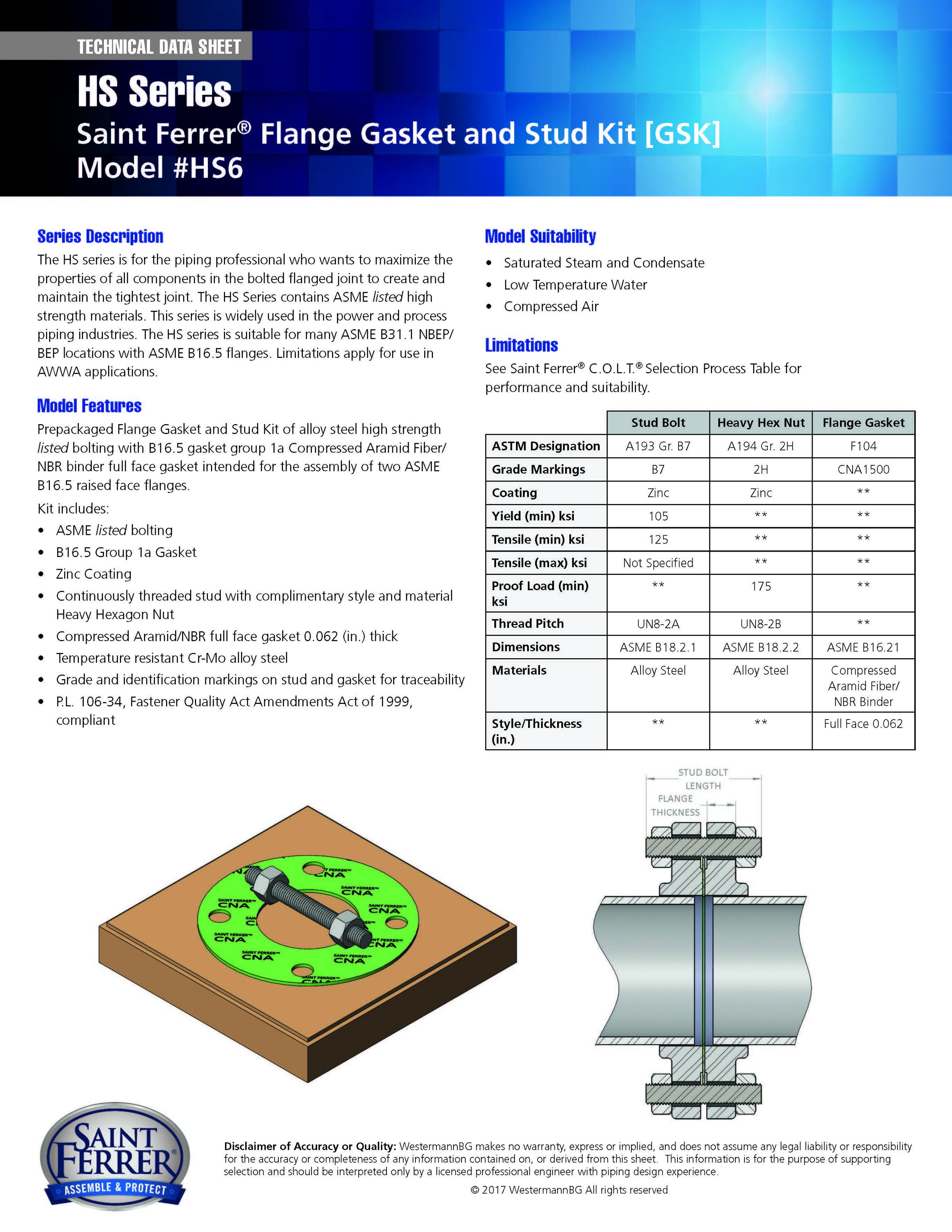 SF_Data_Sheet_HS_Series_HS6.jpg
