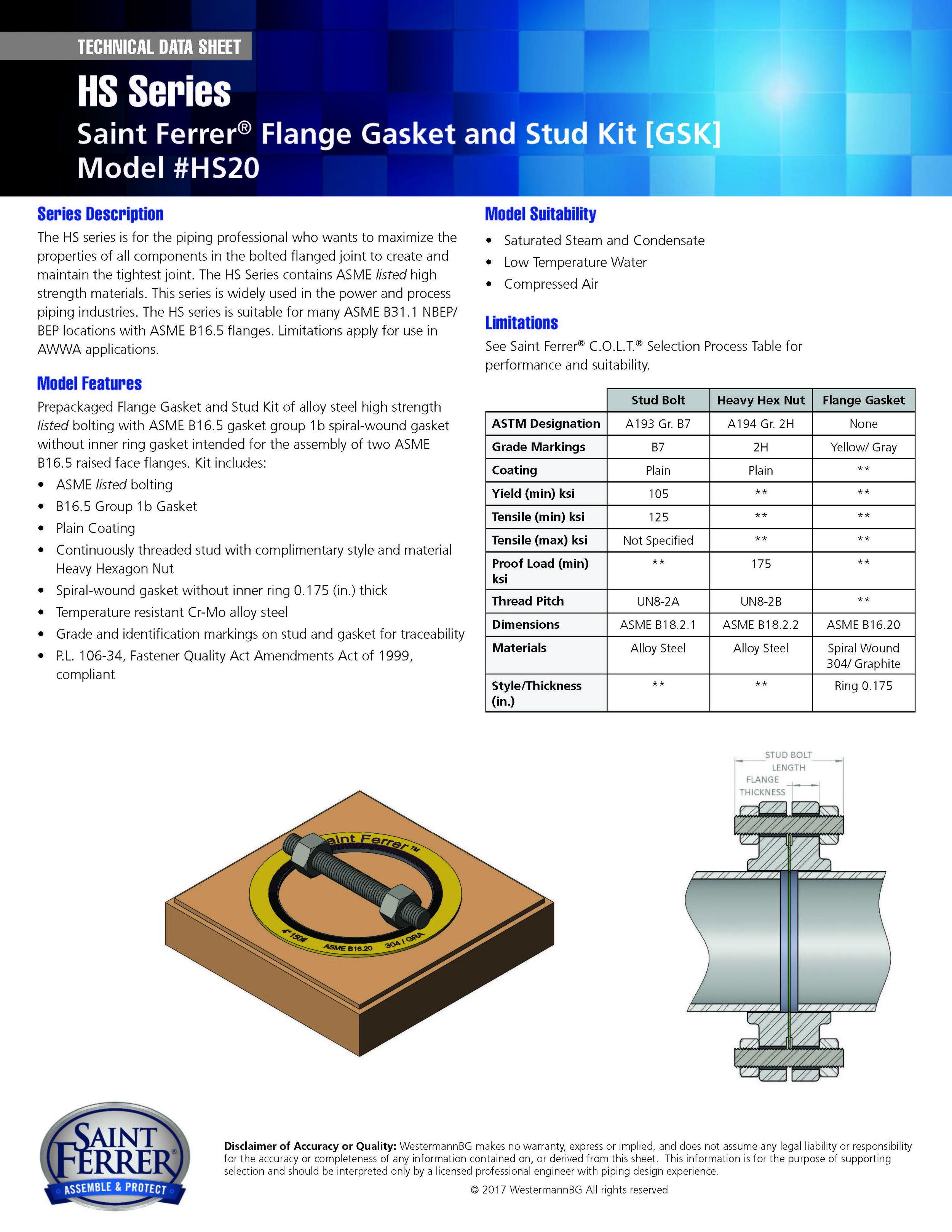 SF_Data_Sheet_HS_Series_HS20.jpg