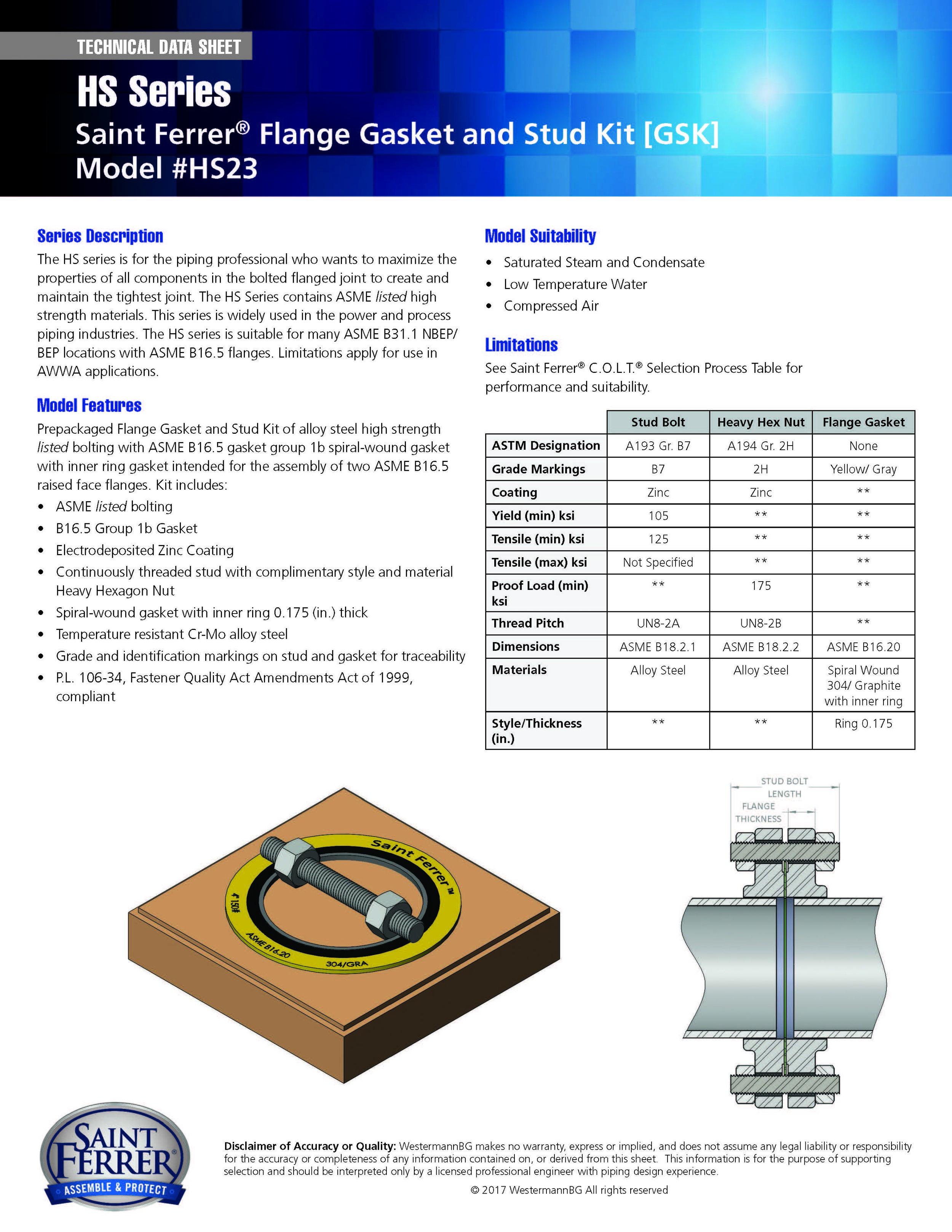 SF_Data_Sheet_HS_Series_HS23.jpg
