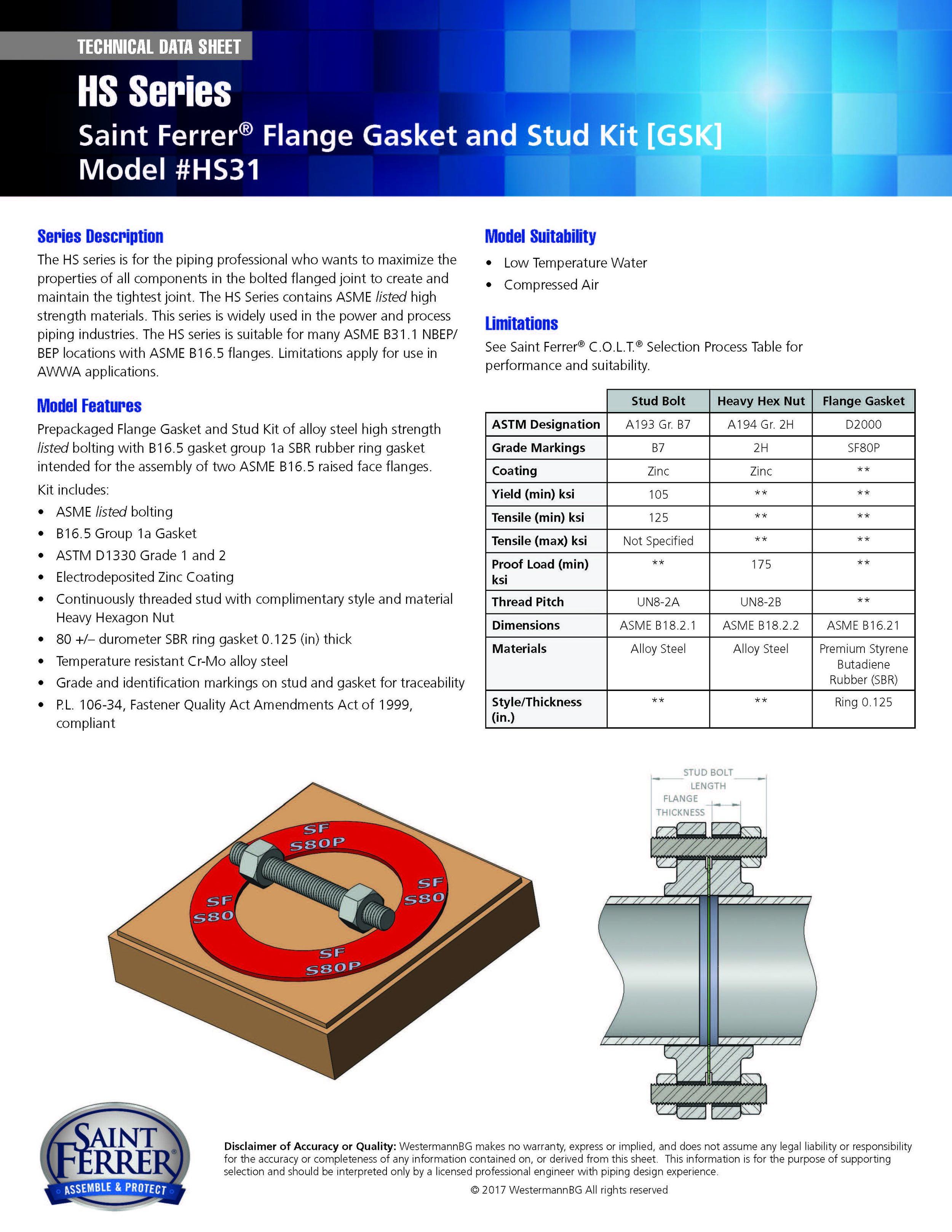 SF_Data_Sheet_HS_Series_HS31.jpg