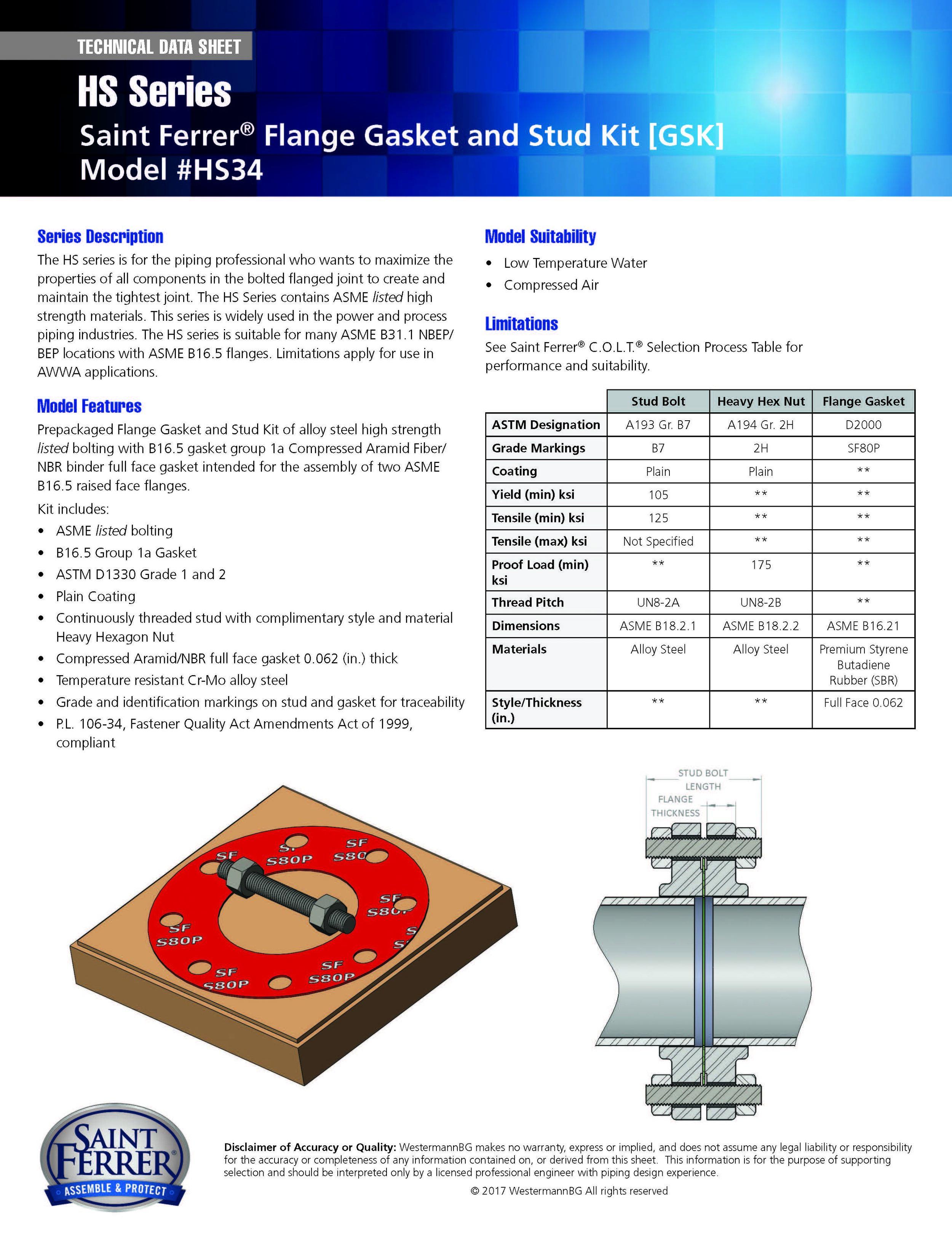 SF_Data_Sheet_HS_Series_HS34.jpg