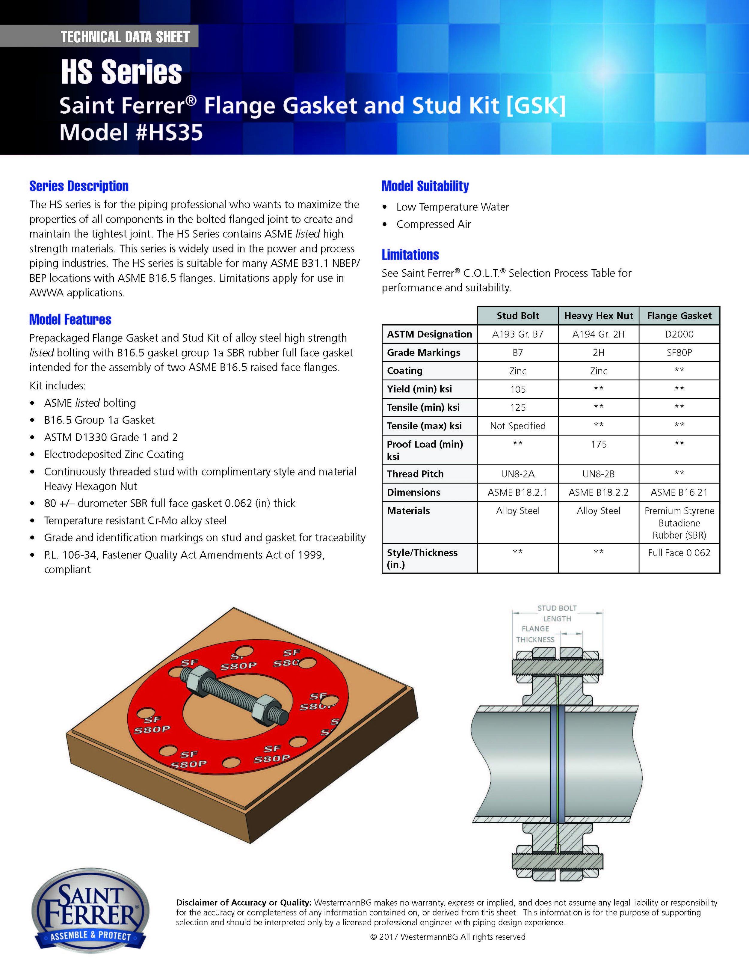 SF_Data_Sheet_HS_Series_HS35.jpg
