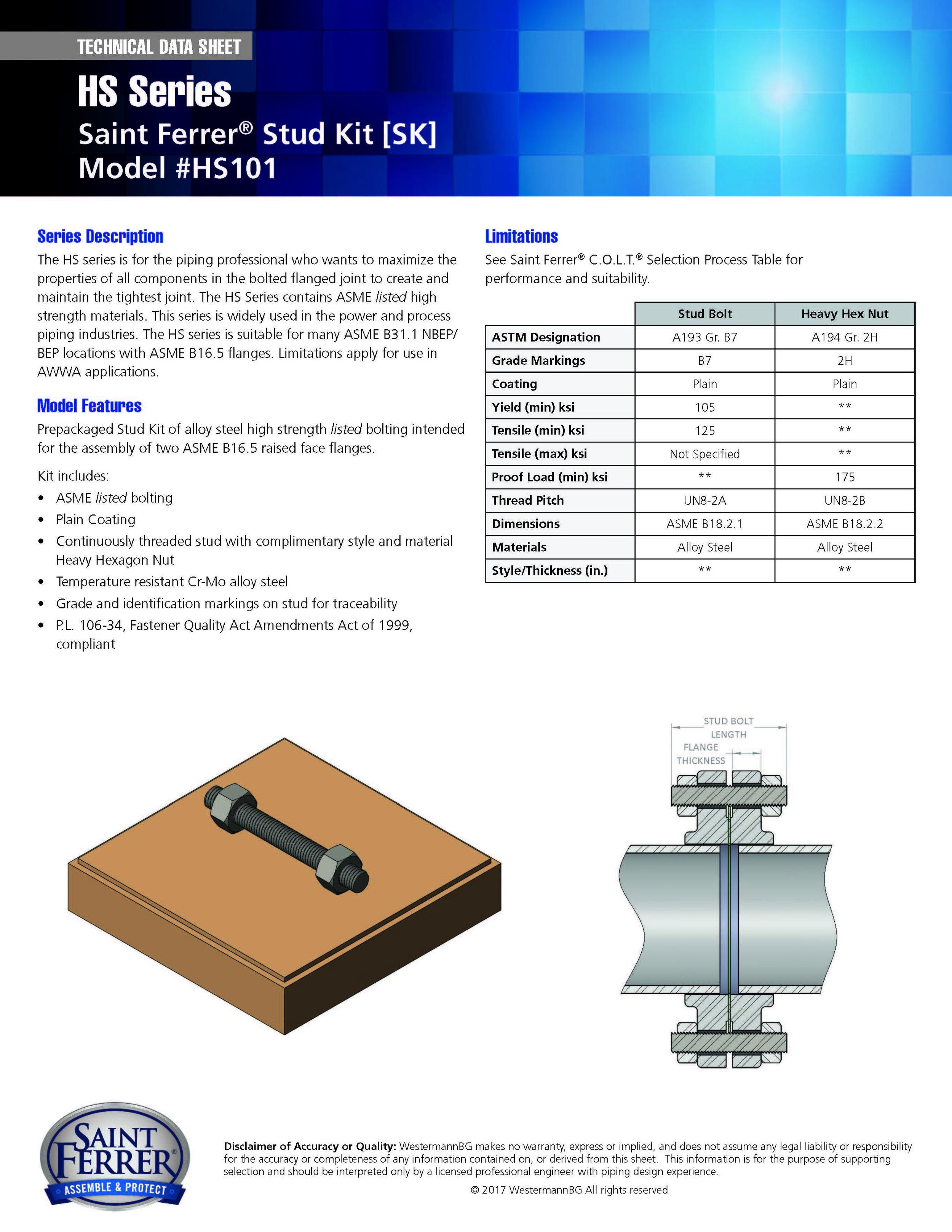 SF_Data_Sheet_HS_Series_HS101.jpg