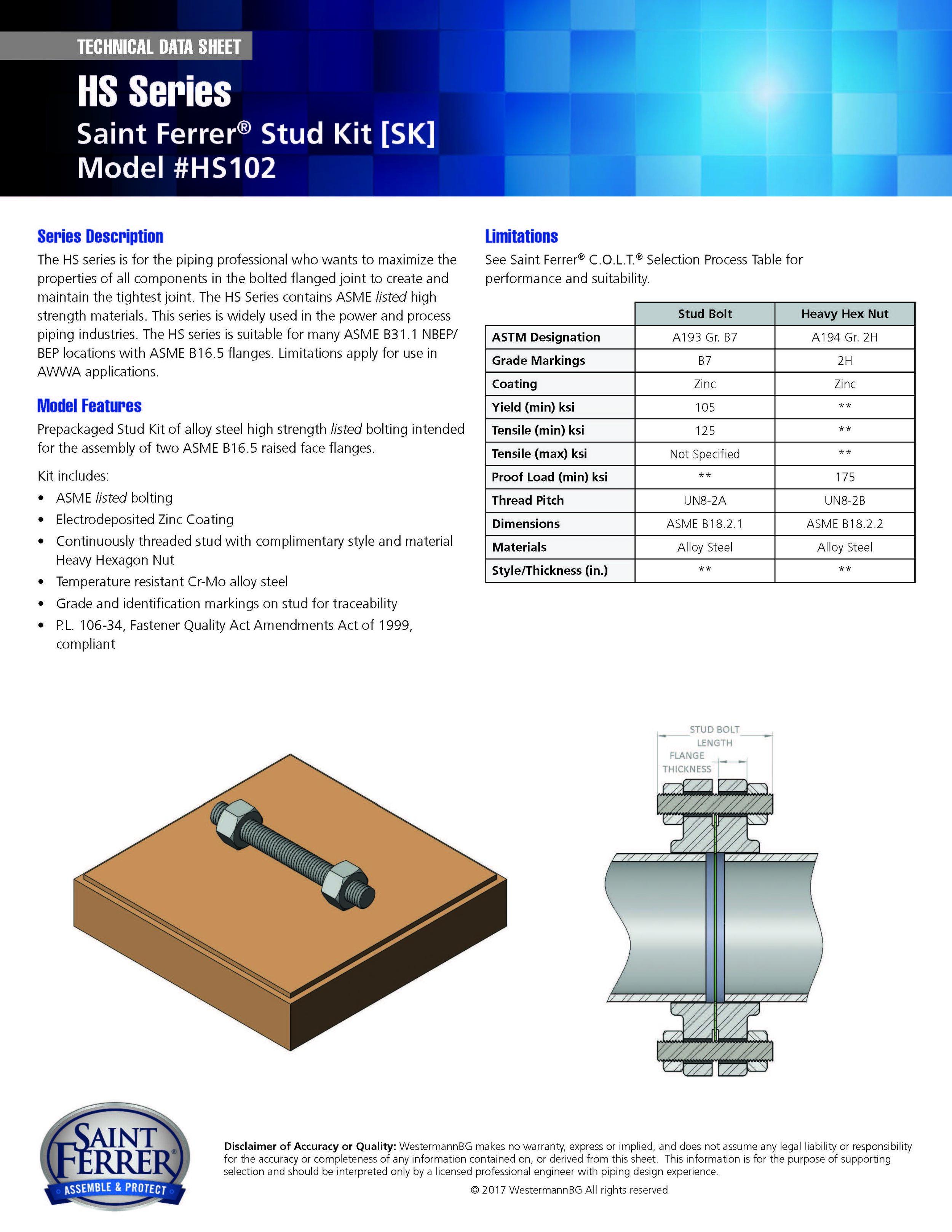 SF_Data_Sheet_HS_Series_HS102.jpg