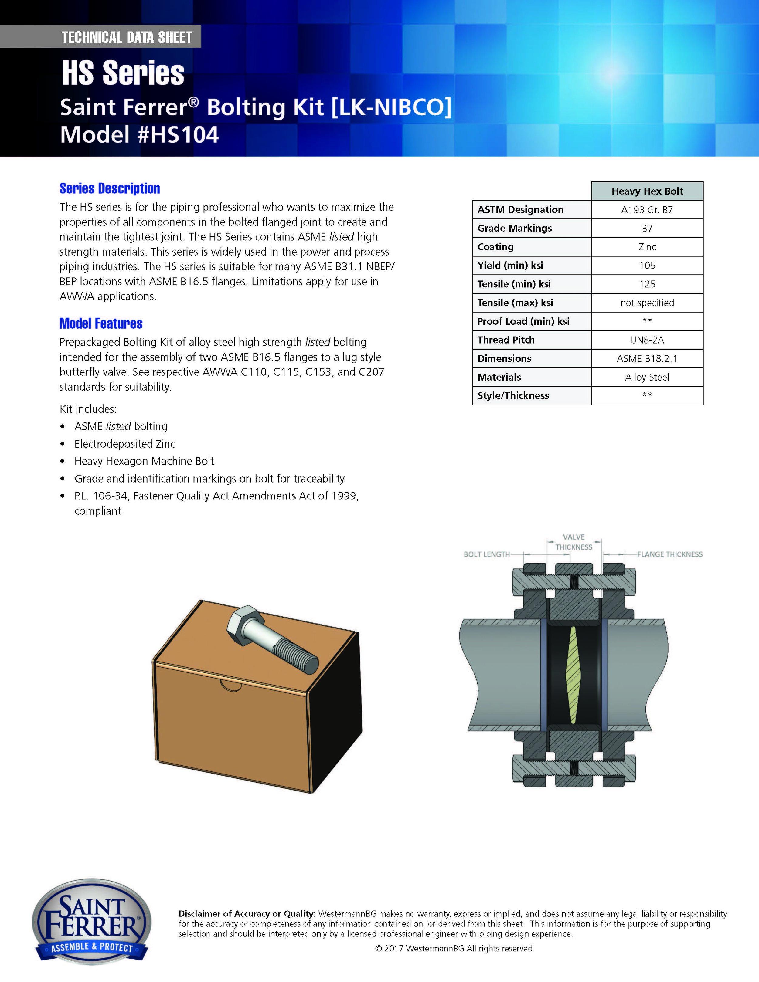 SF_Data_Sheet_HS_Series_HS104.jpg