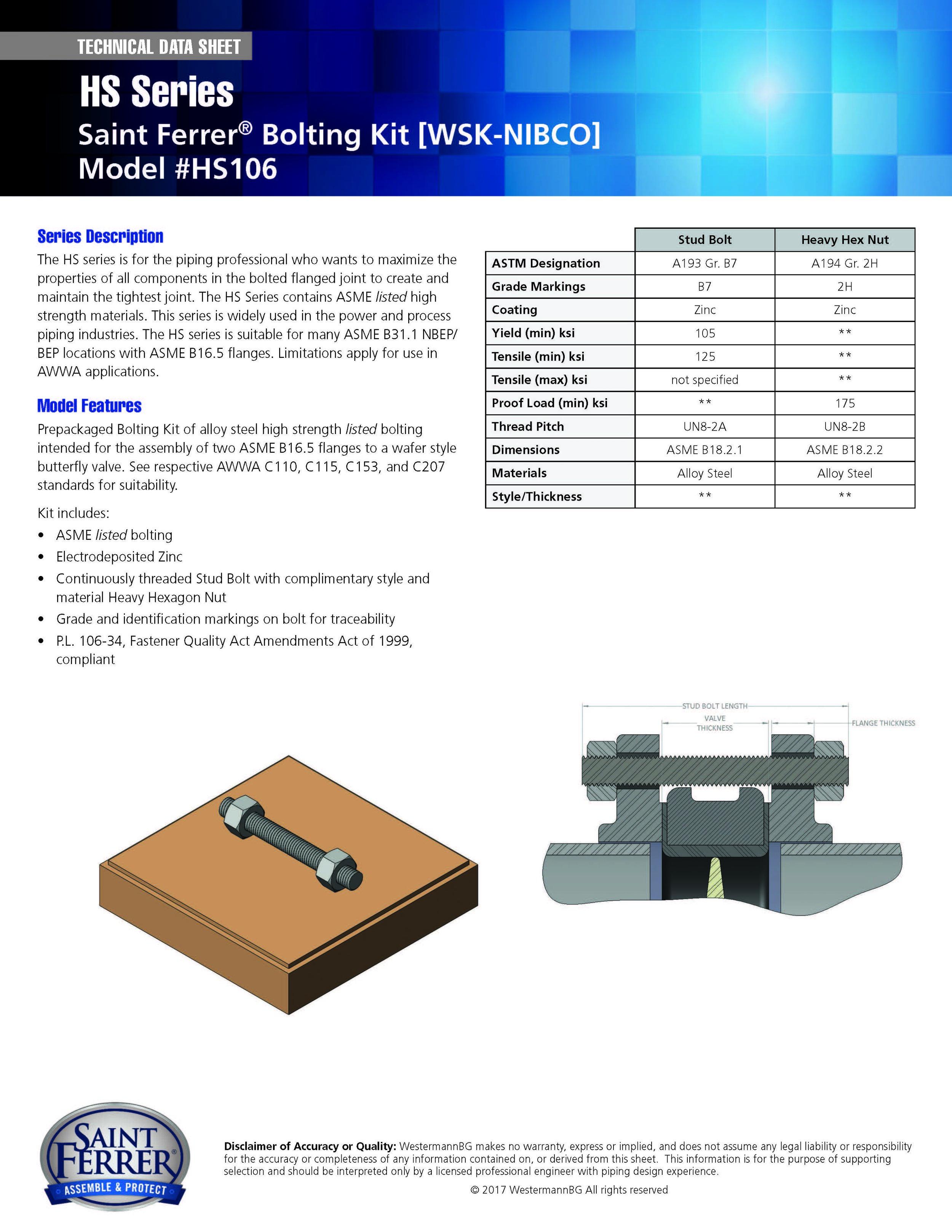 SF_Data_Sheet_HS_Series_HS106.jpg