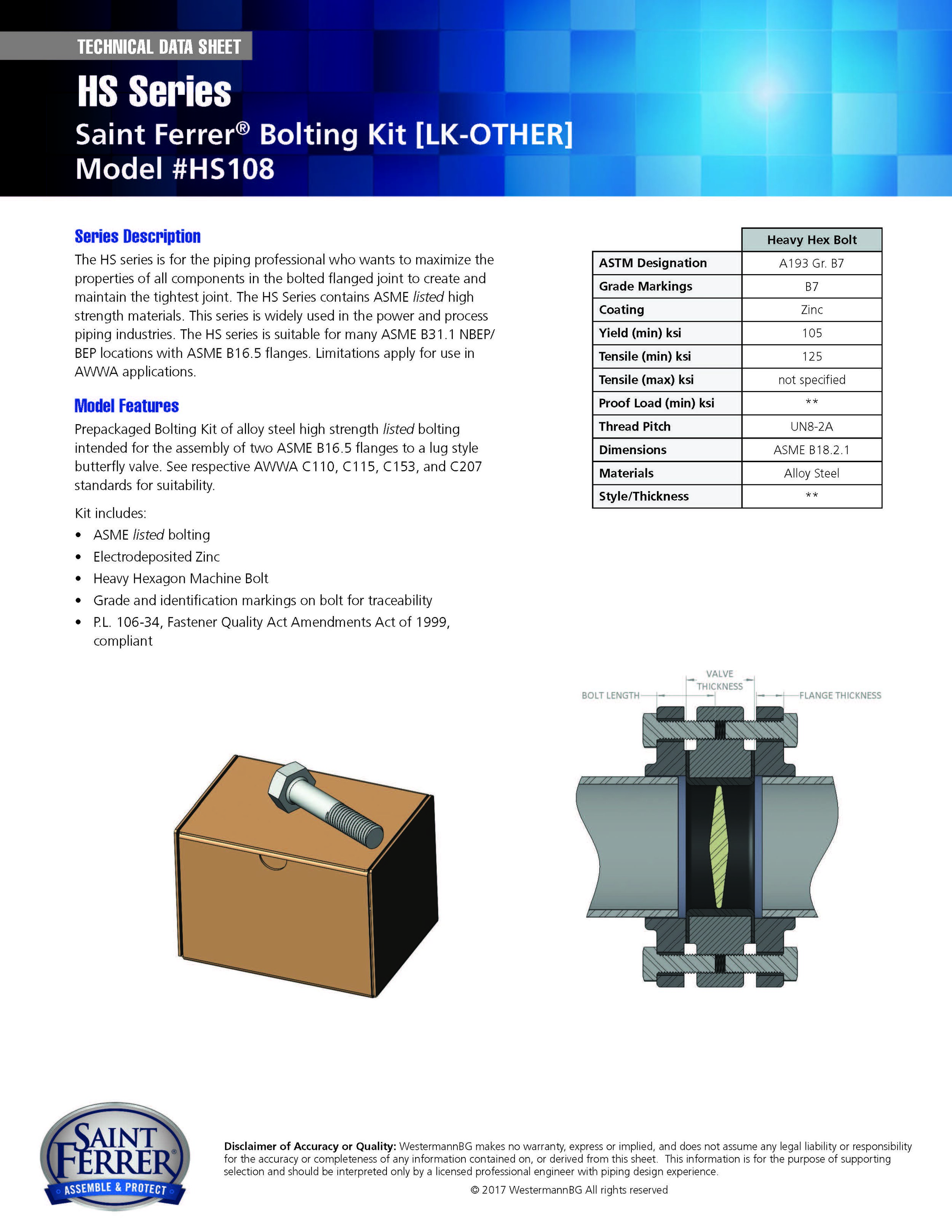 SF_Data_Sheet_HS_Series_HS108.jpg