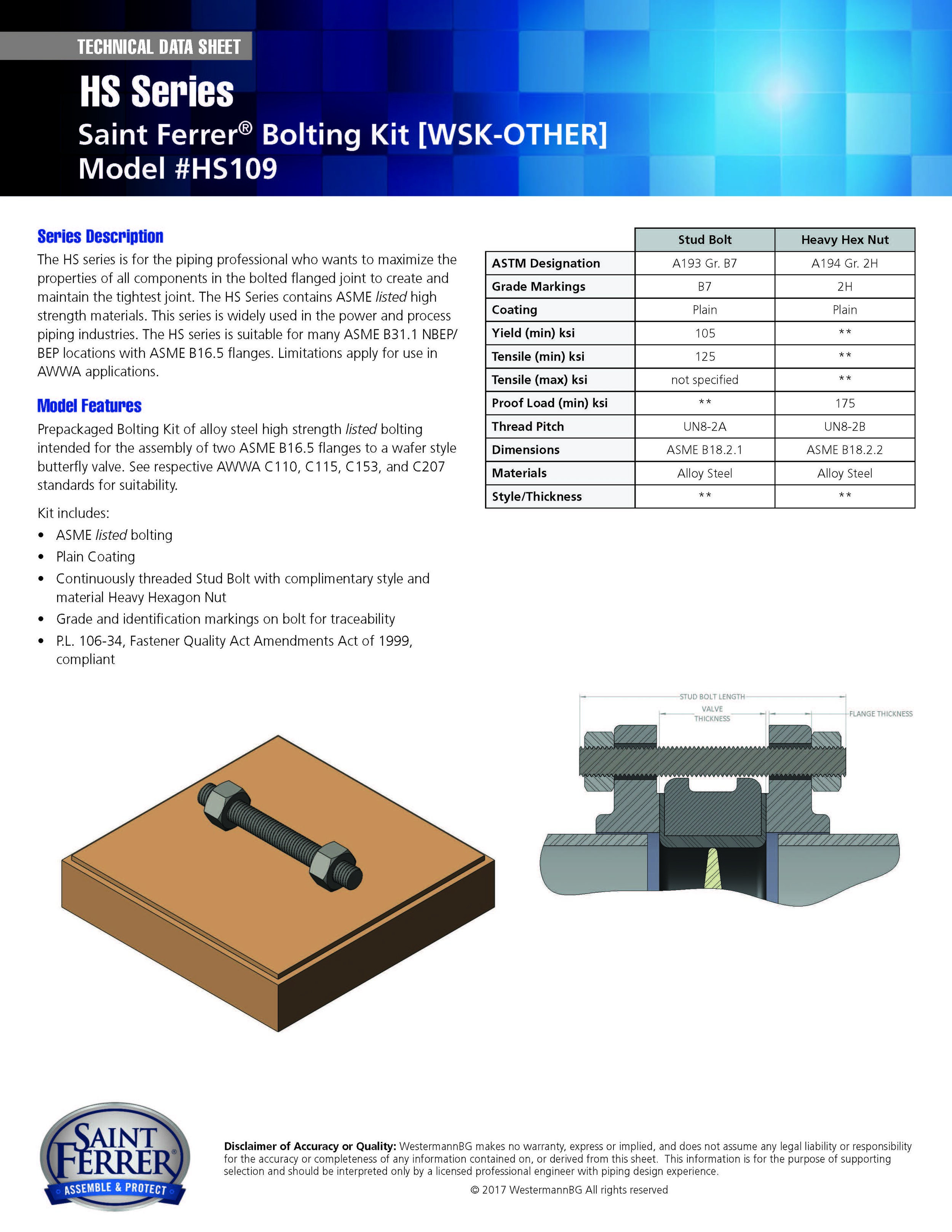 SF_Data_Sheet_HS_Series_HS109.jpg