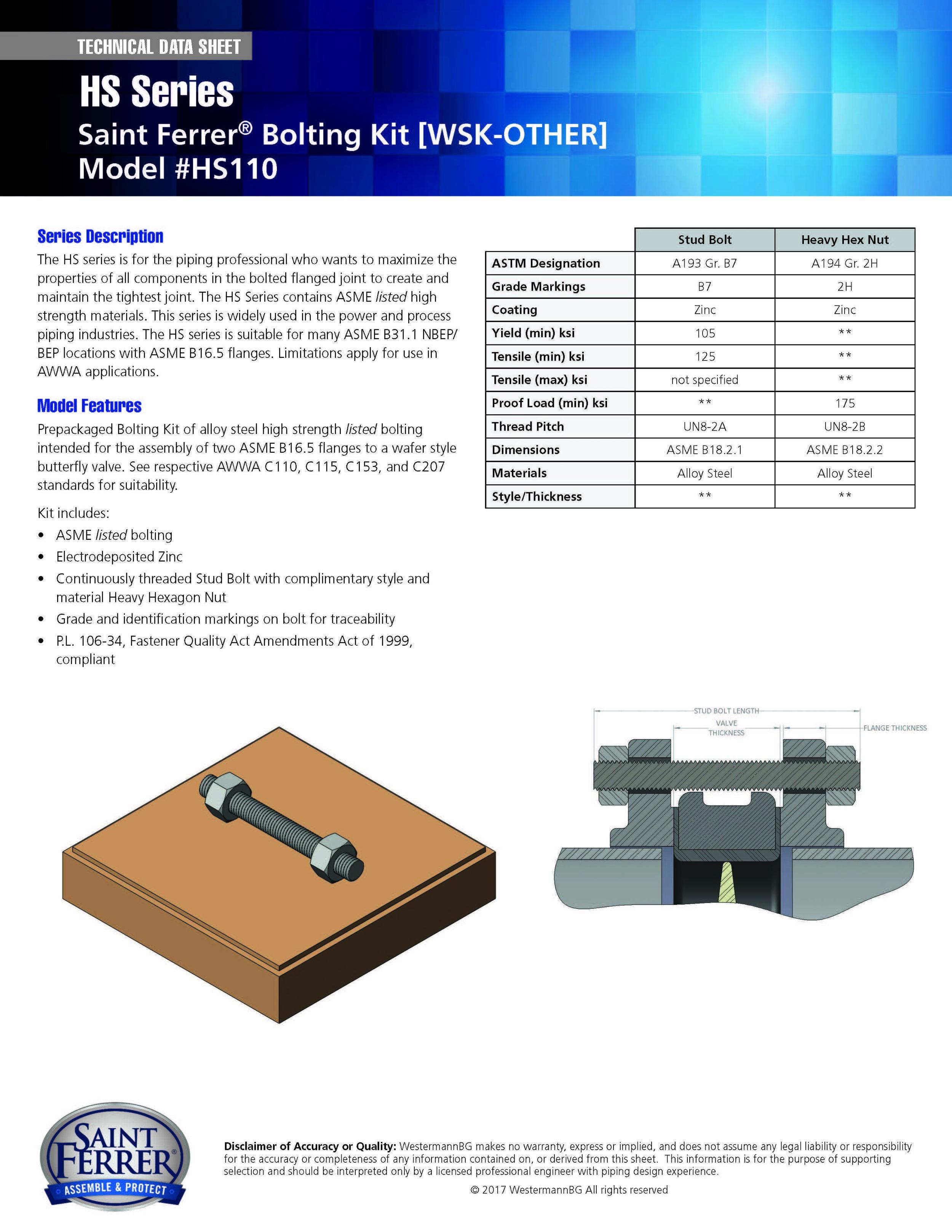 SF_Data_Sheet_HS_Series_HS110.jpg