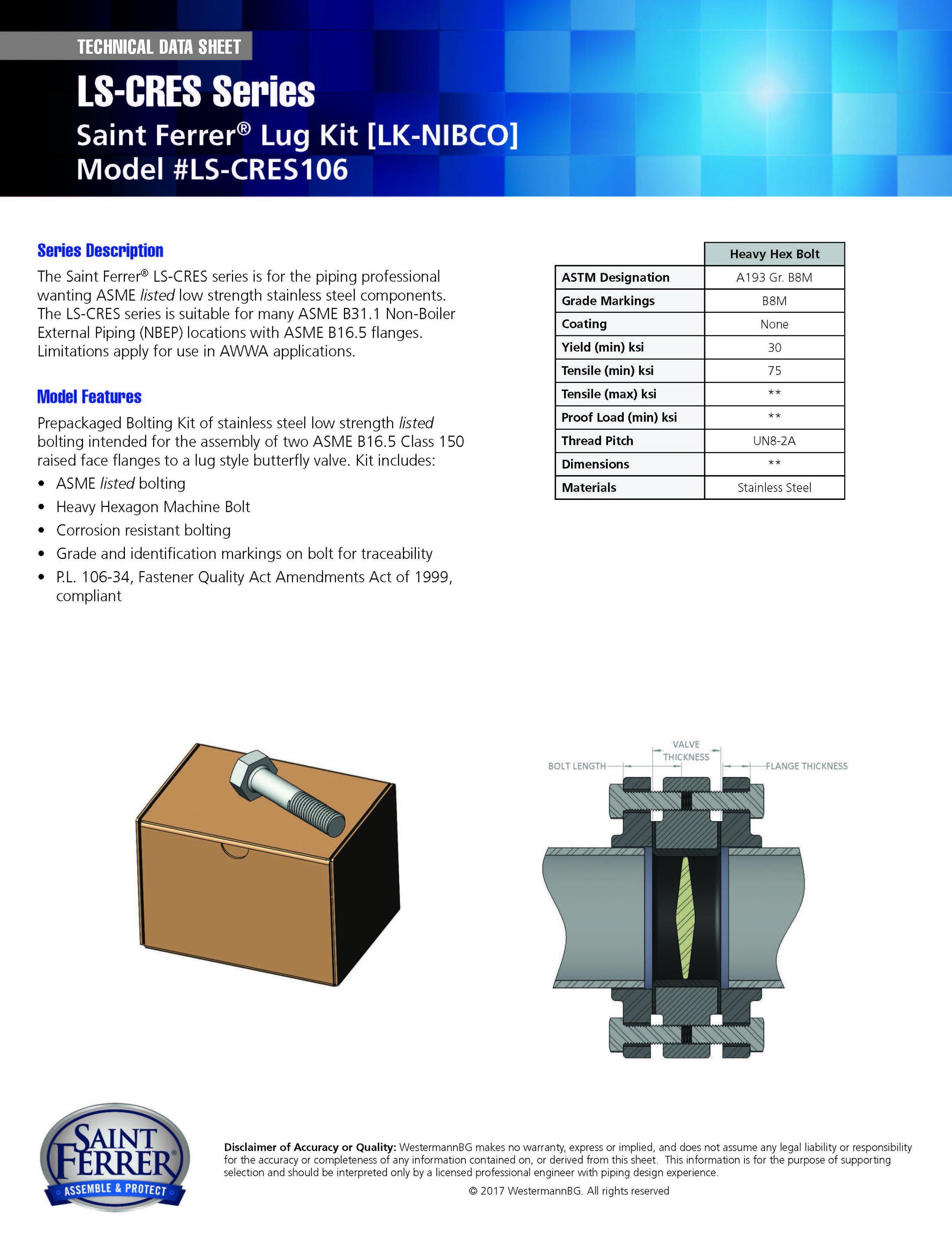SF_Data_Sheet_LS-CRES_Series_LS-CRES106.jpg
