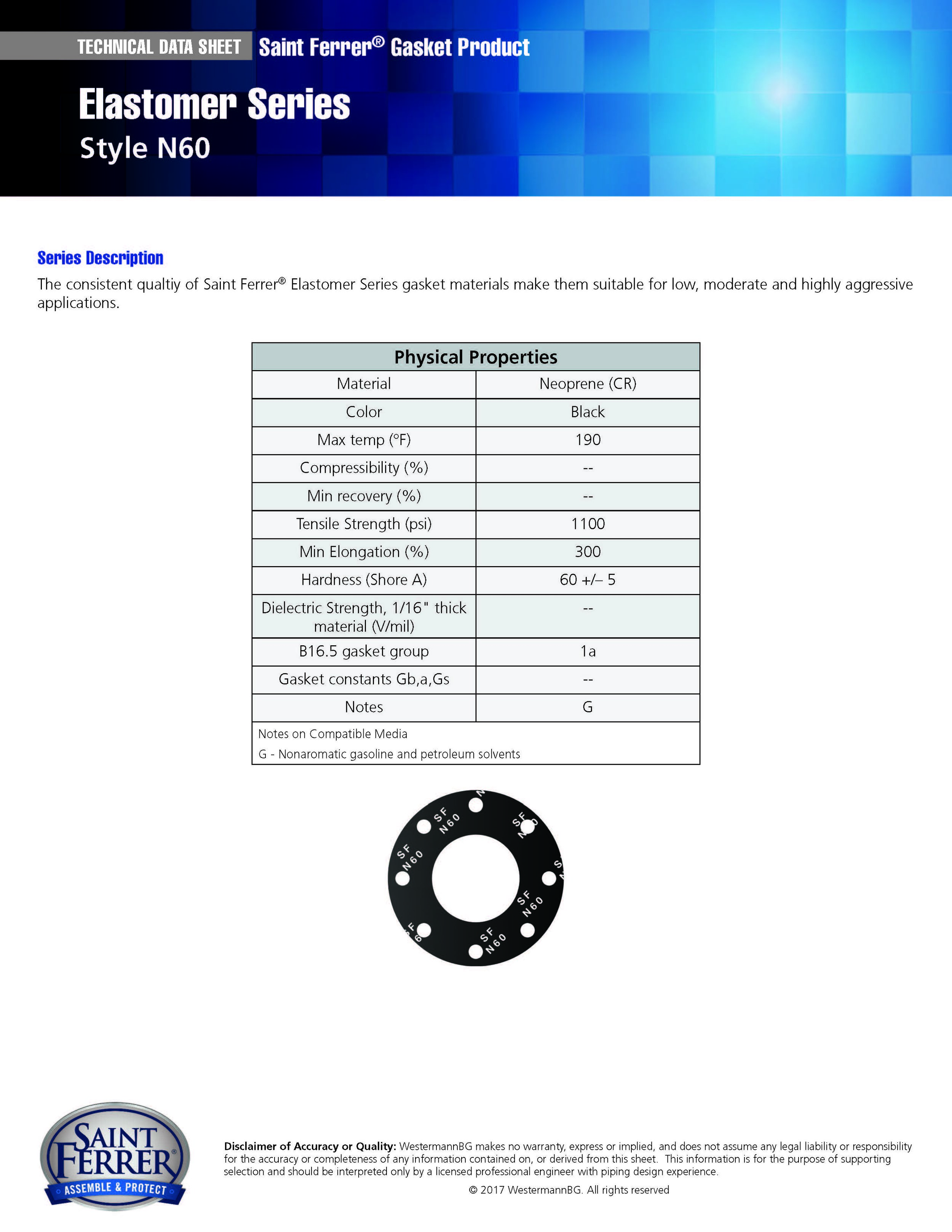 SF_Data_Sheet_Gaskets_ELASTOMER-N60.jpg