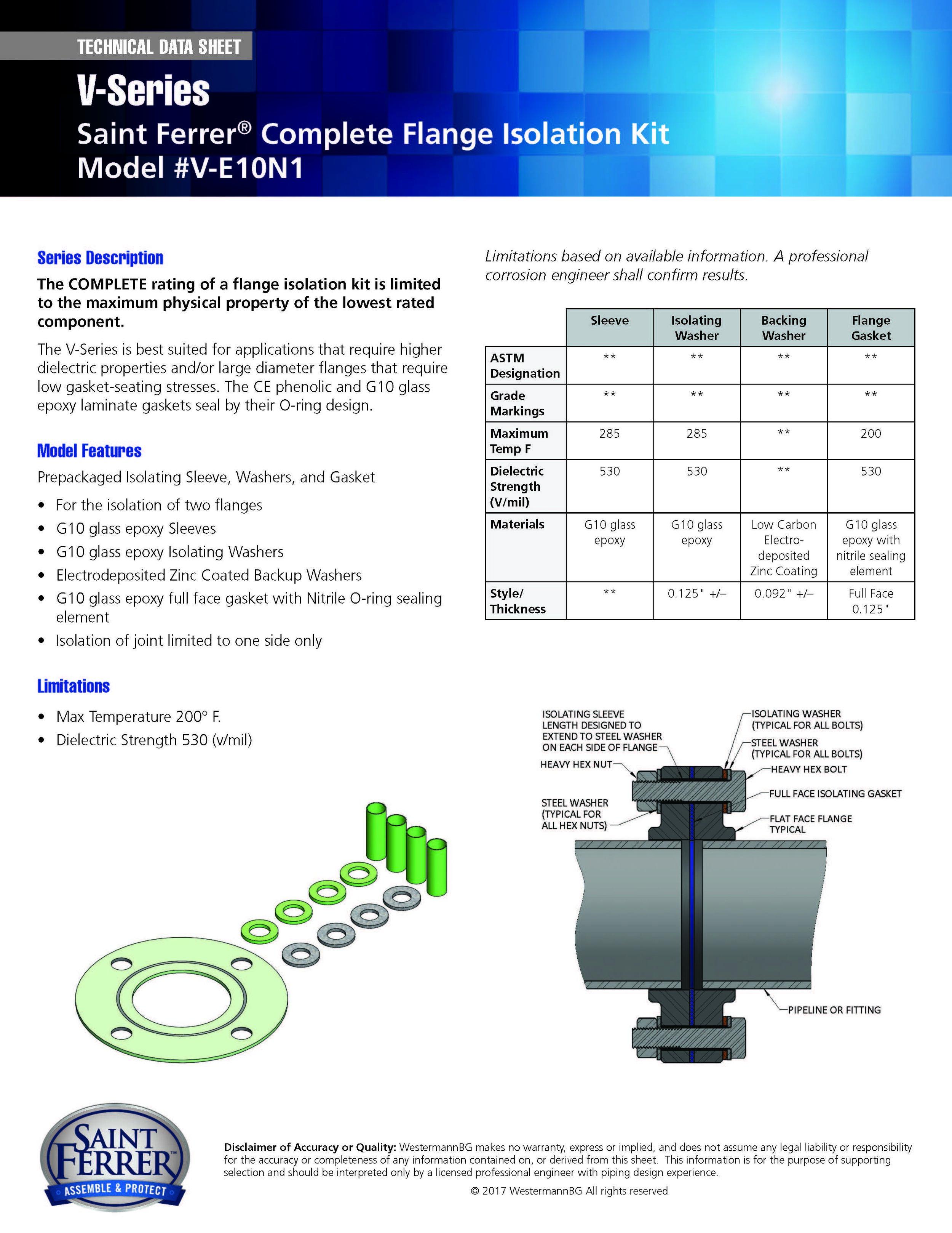 SF_Data_Sheet_V_Series_V-E10N1.jpg