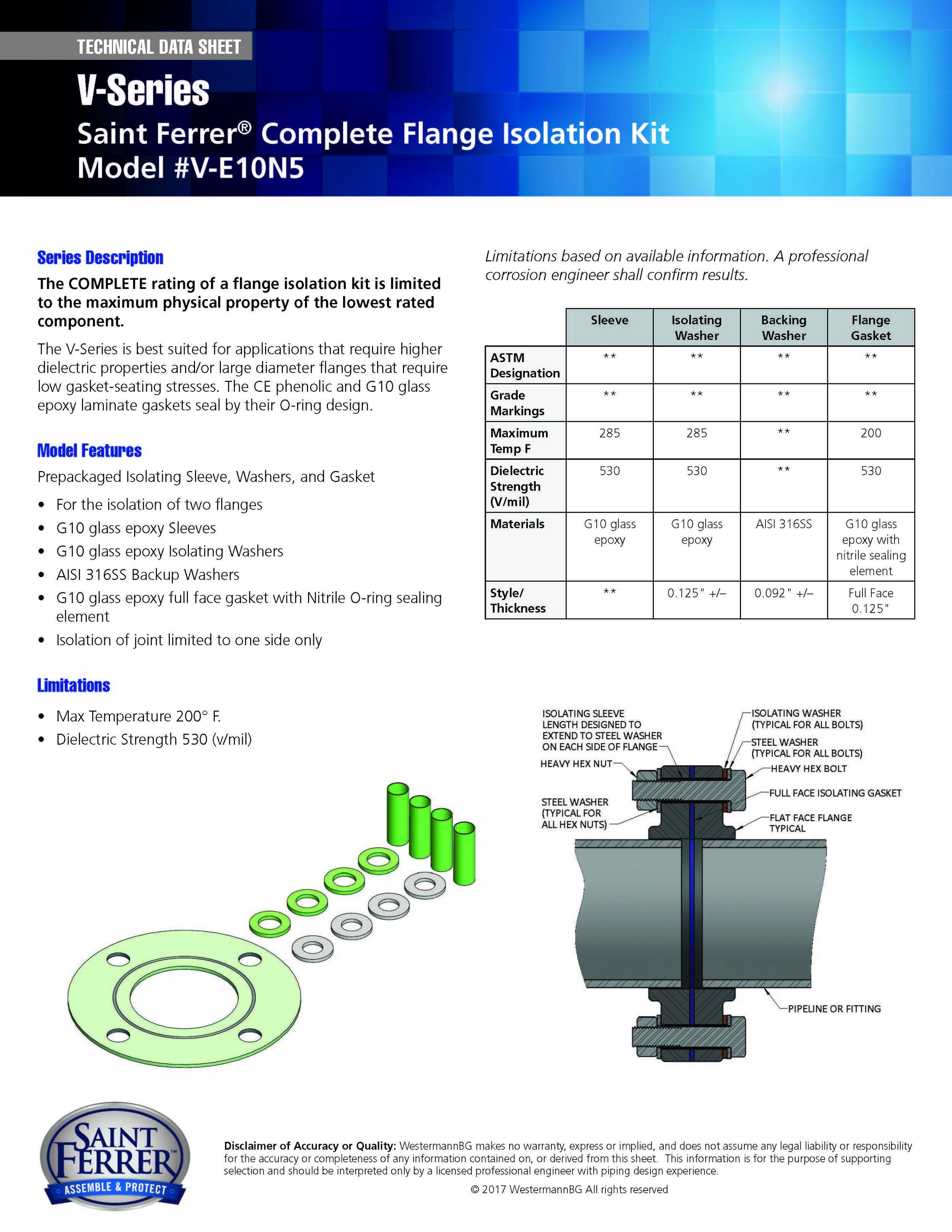 SF_Data_Sheet_V_Series_V-E10N5.jpg