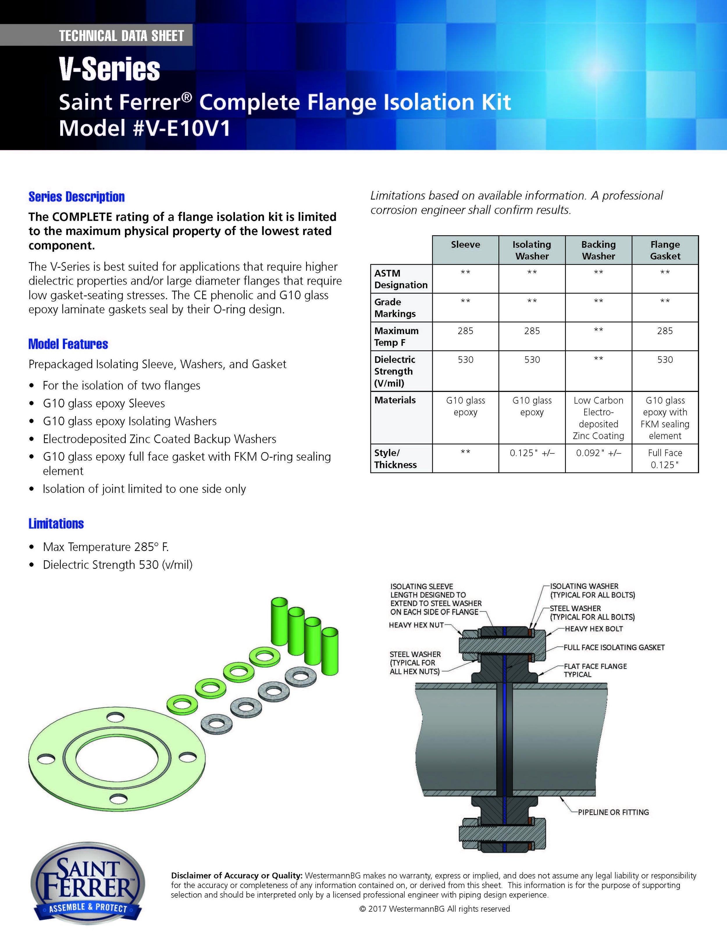 SF_Data_Sheet_V_Series_V-E10V1.jpg